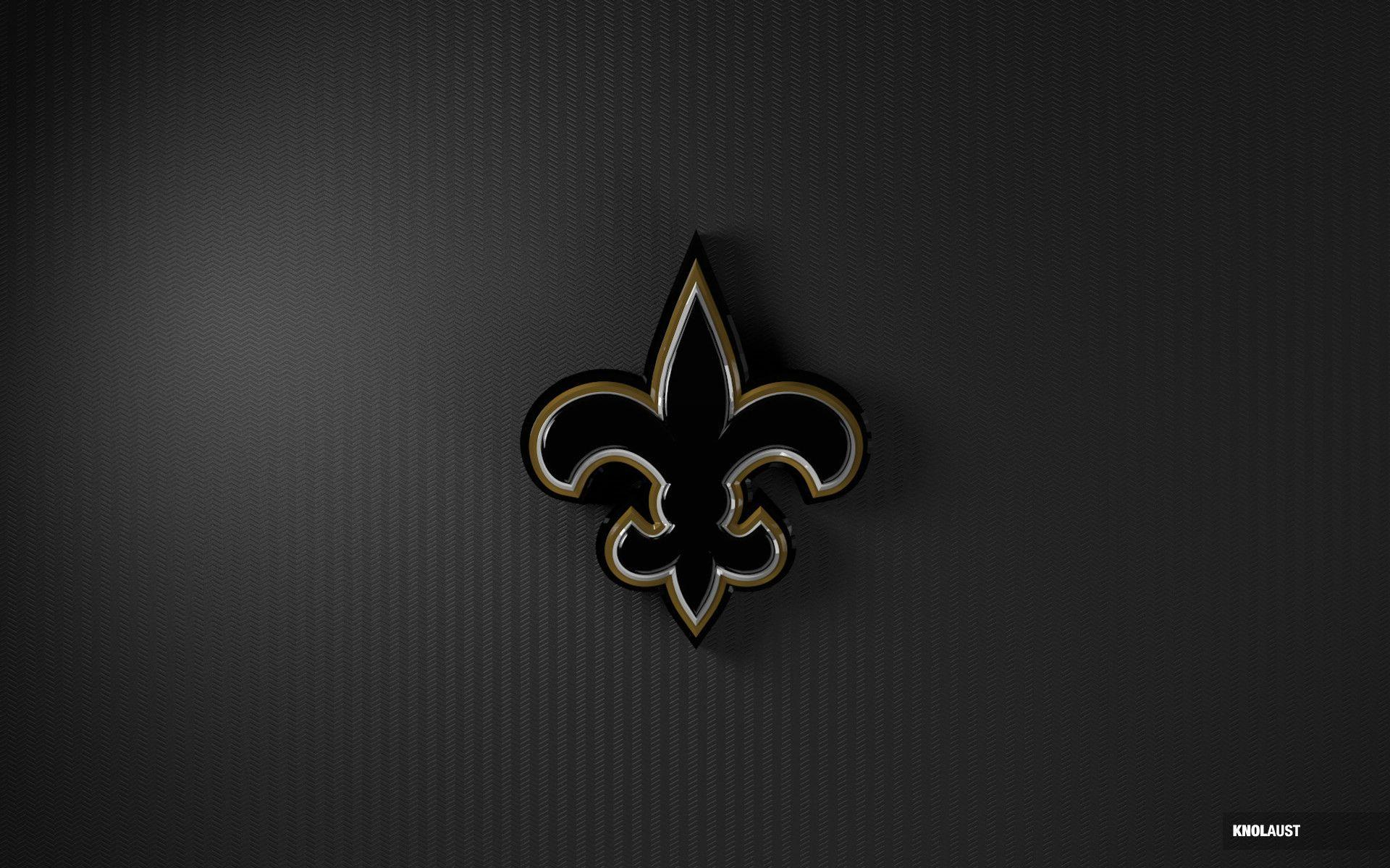 New Orleans Saints Wallpapers Wallpaper Cave