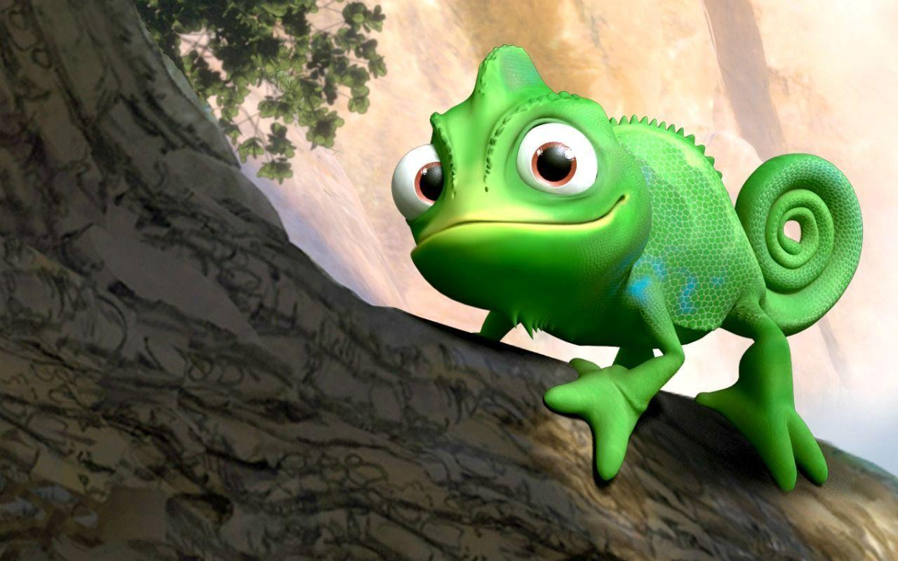 Pascal Wallpapers Wallpaper Cave