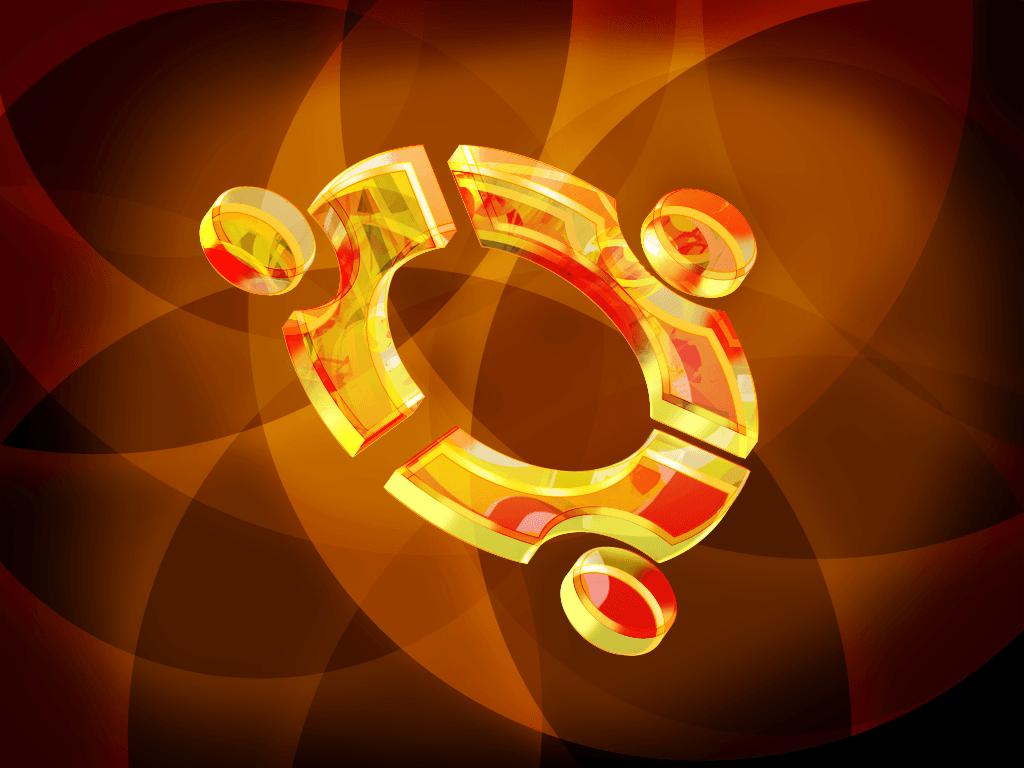 Cool Ubuntu Backgrounds