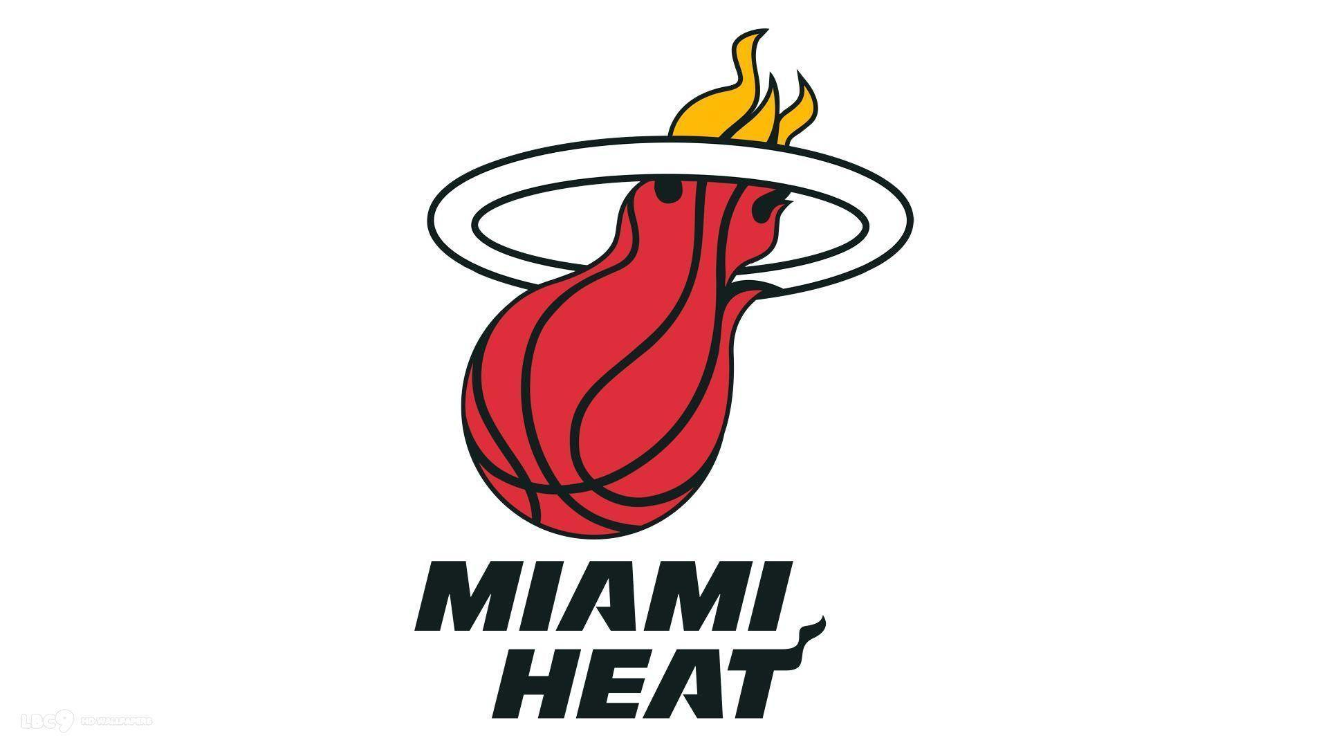 Miami Heat HD Wallpapers 2015 - Wallpaper Cave
