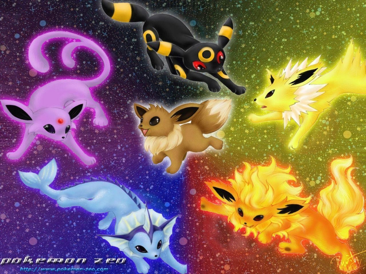 Legendary Pokemon Backgrounds Wallpapers Hd Picture Car Pictures