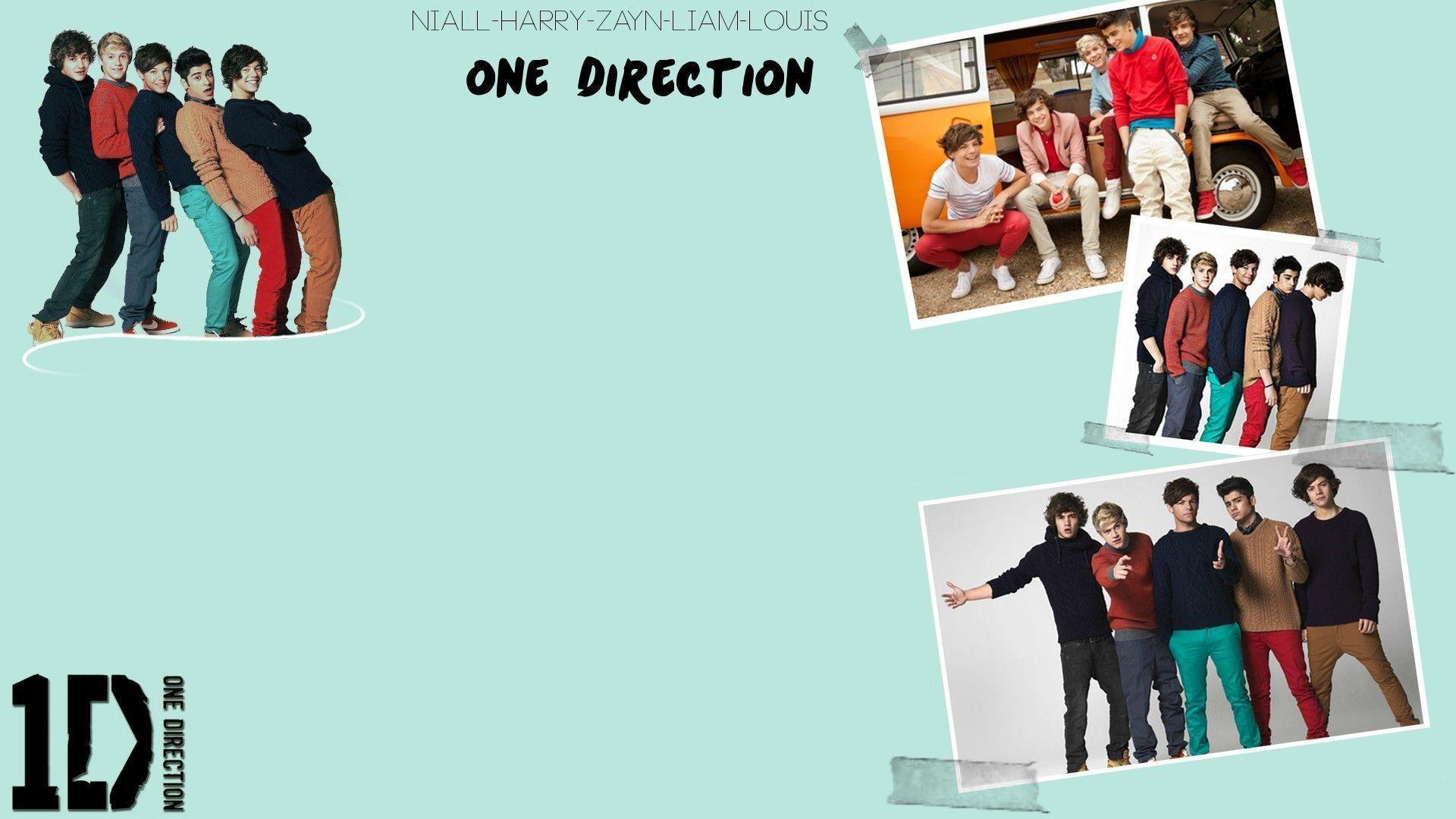 Celebrity: One Direction, Niall, Harry, Zayn, Liam, Louis HD ...