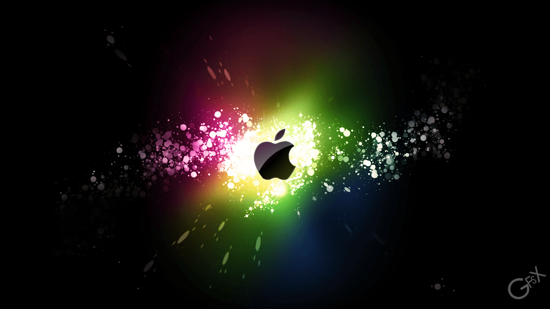 Apple Backgrounds For Mac - Wallpaper Cave