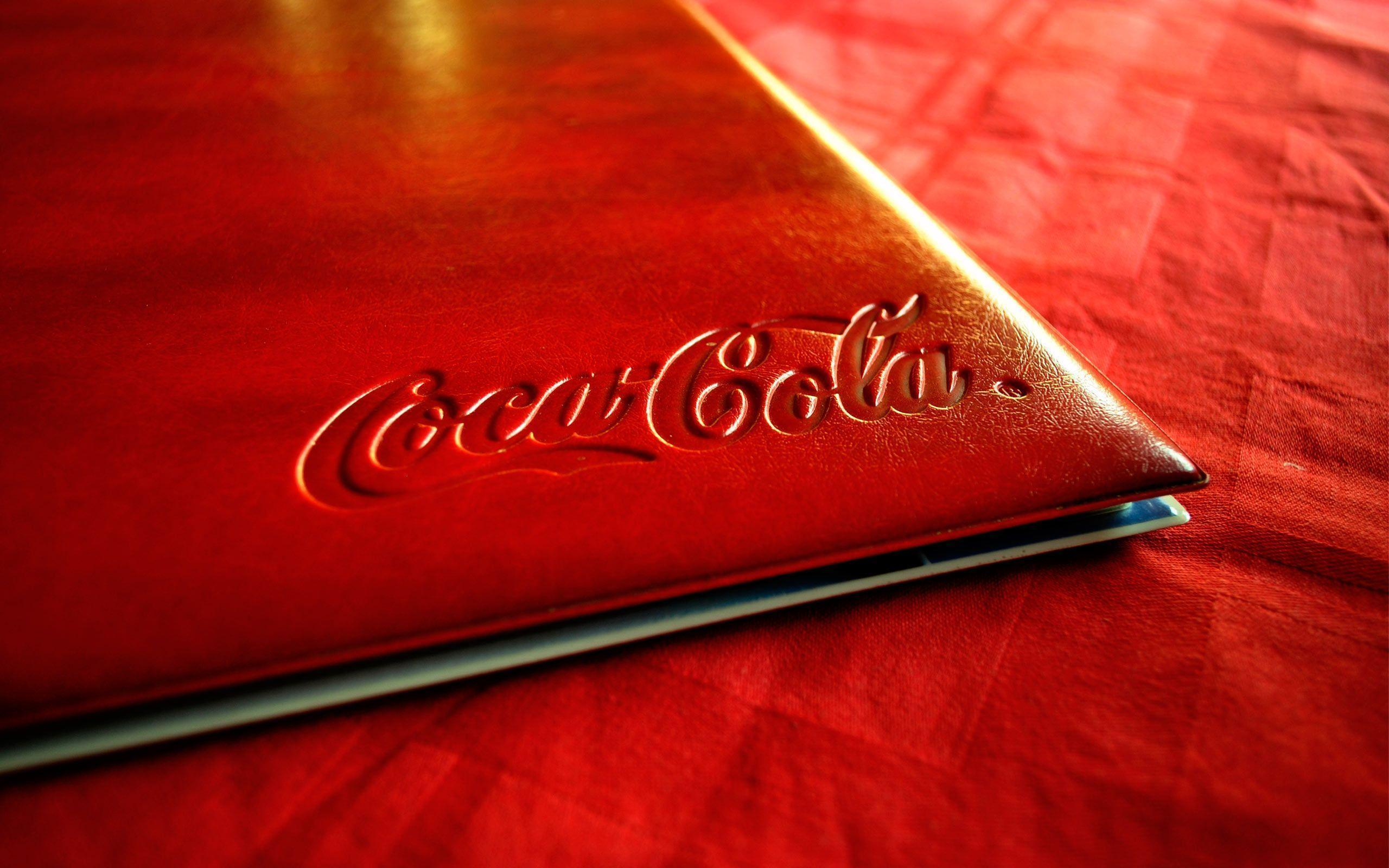 Coca Cola Wallpapers 25 20250 Image HD Wallpapers