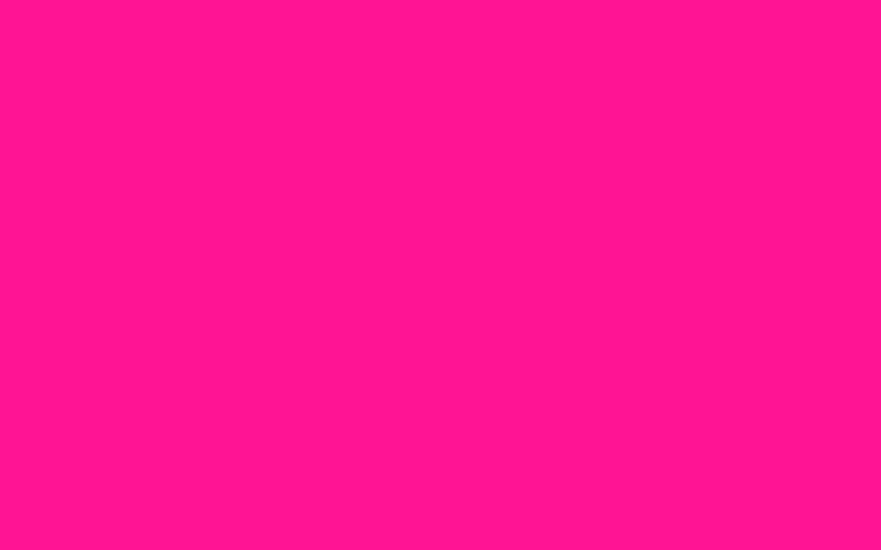 Pink color pink wallpapers wallpaper cave Colors that go good with pink