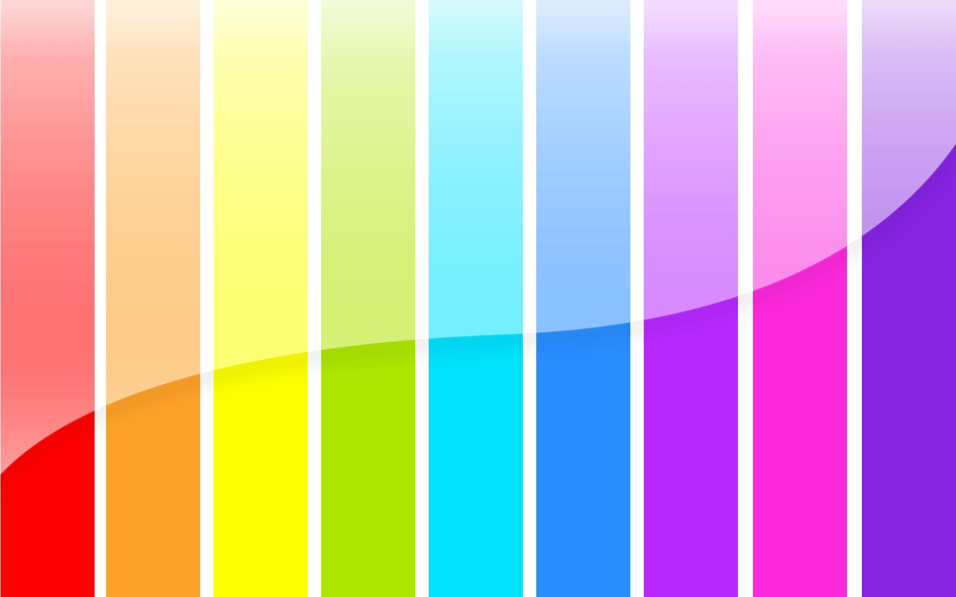 colors wallpapers wallpaper cave