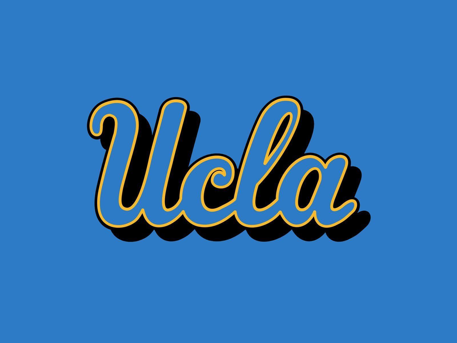 ucla wallpapers wallpaper cave