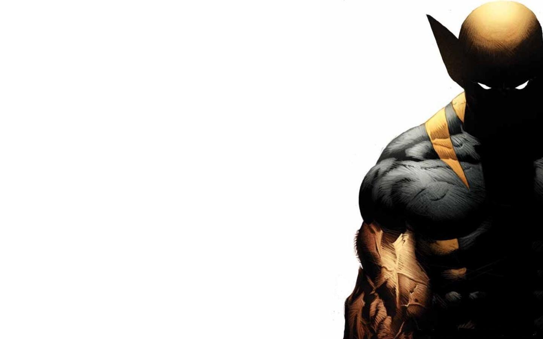 Download Wolverine Wallpaper Wallpoper 1440x900PX ~ Wolverine ...
