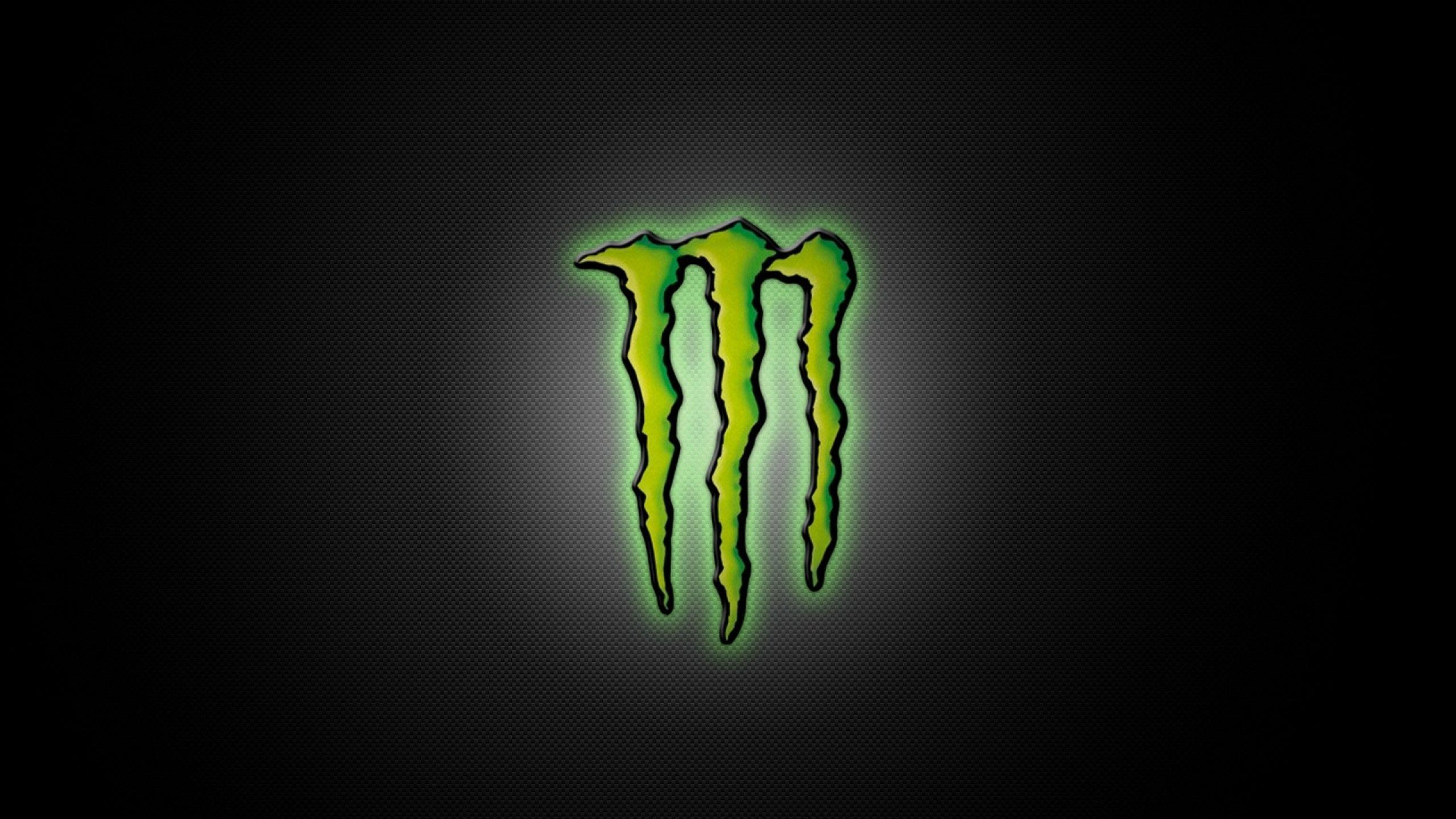 Download Monster Logo Awesome Picture Wallpapers