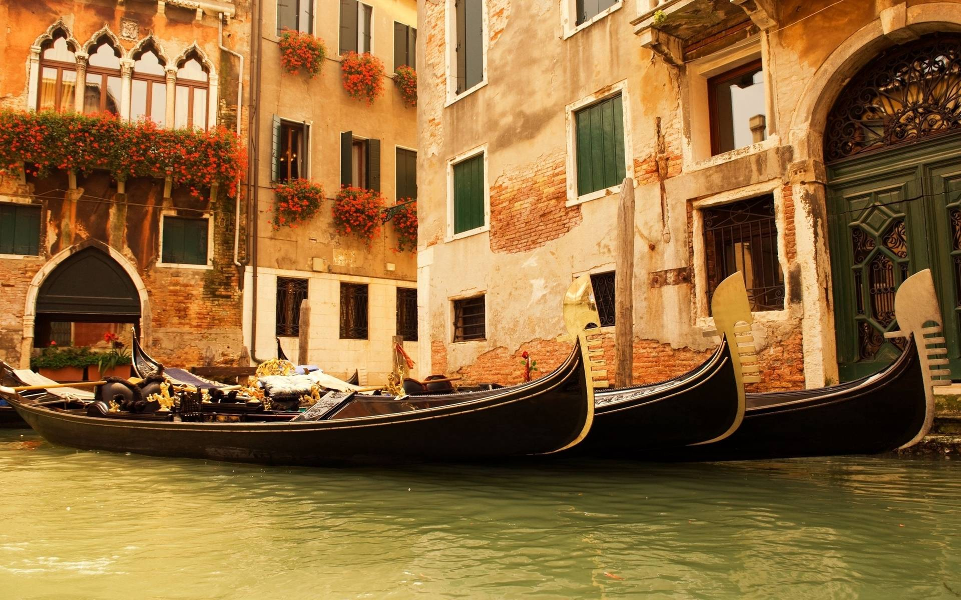 venice italy hd wallpapers hd wallpapers inn
