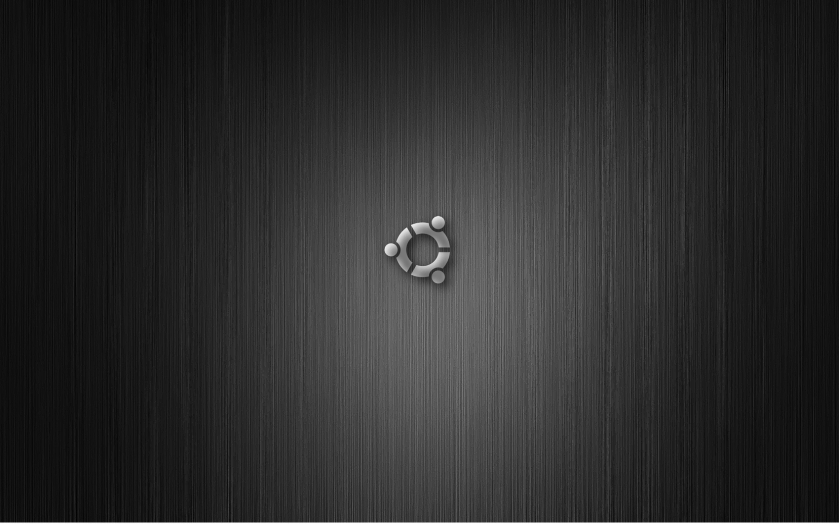 ubuntu wallpaper linux morzze - photo #13
