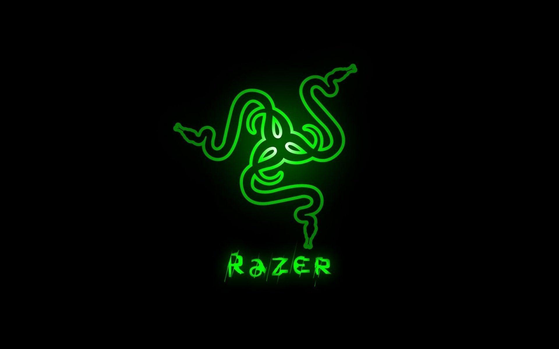 Razer Gaming Wallpapers  Wallpaper Cave