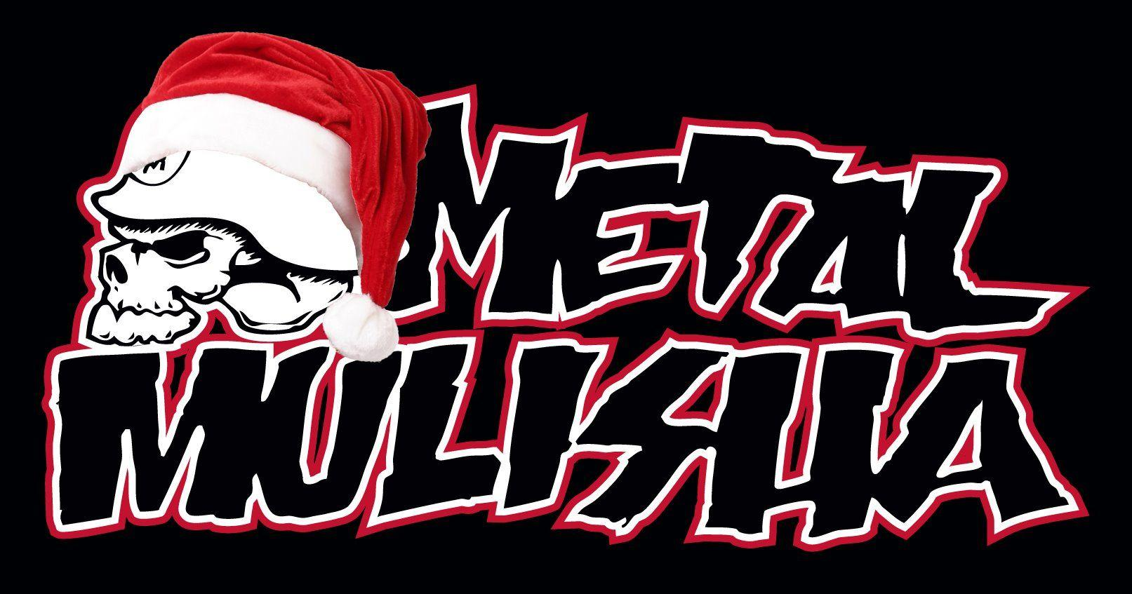 metal mulisha monster wallpaper