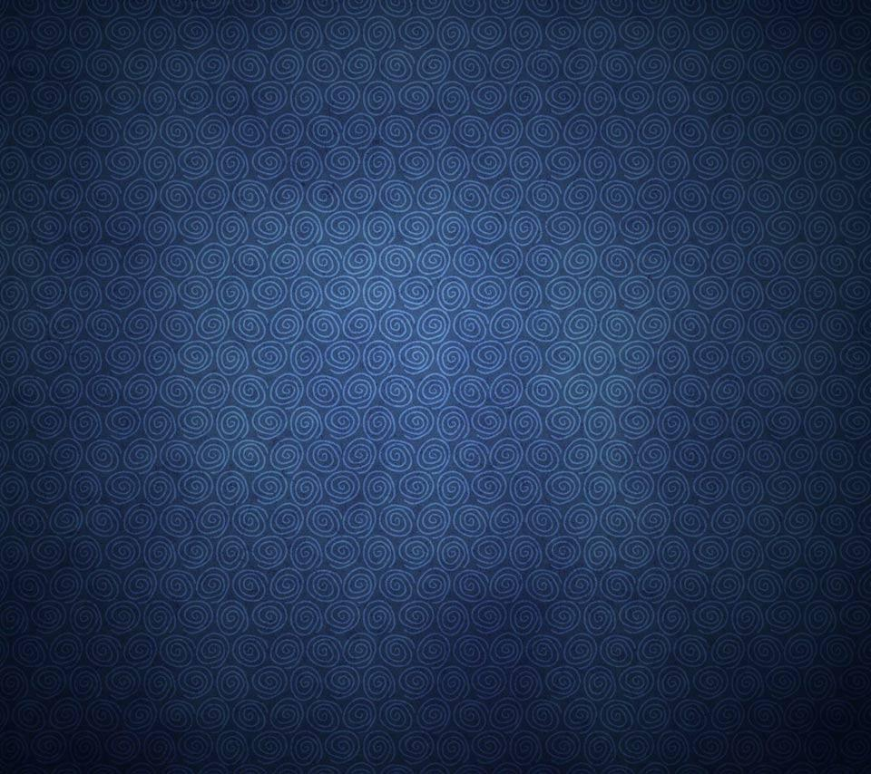 Navy blue backgrounds wallpaper cave for Dark pattern background