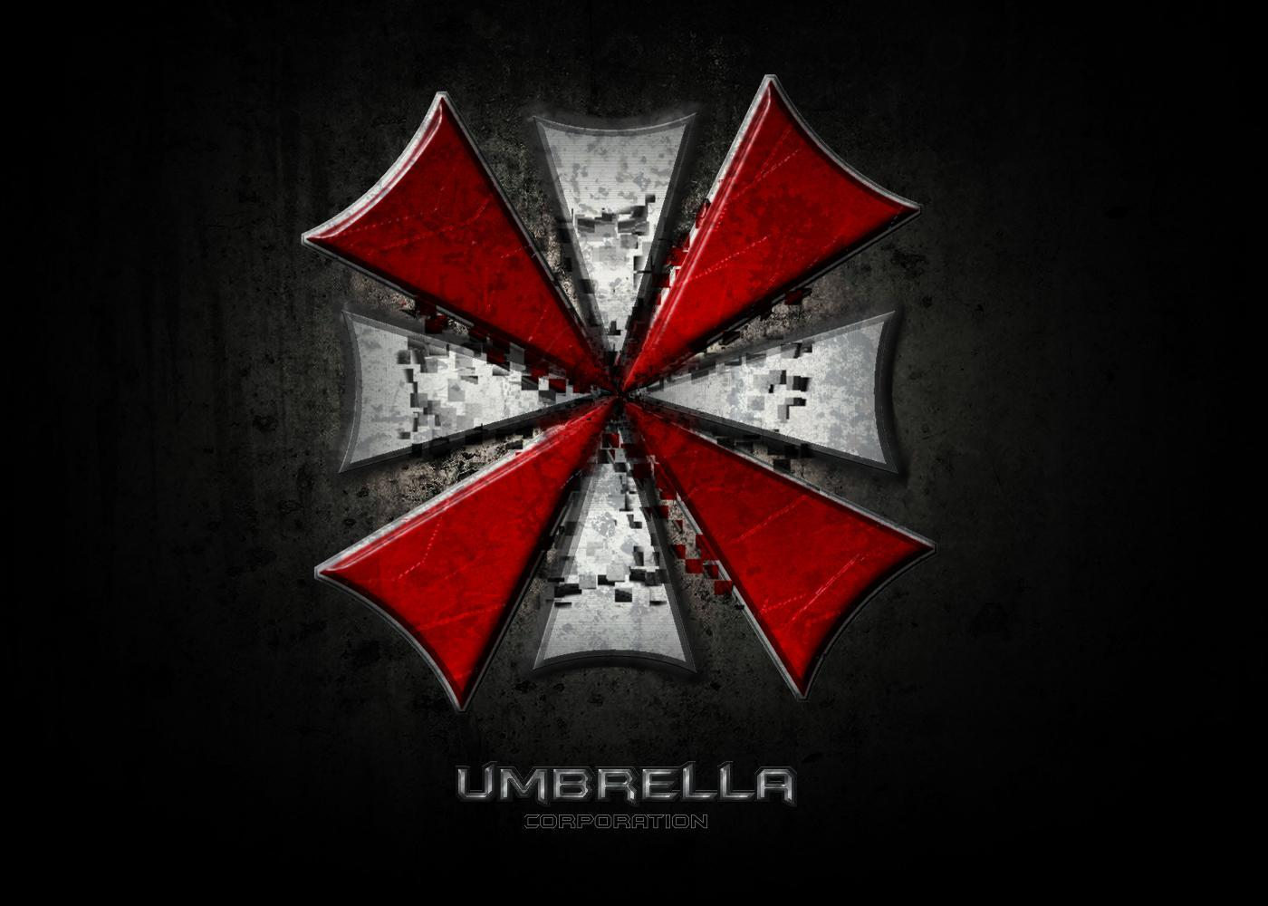 Umbrella Wallpapers - Taringa!