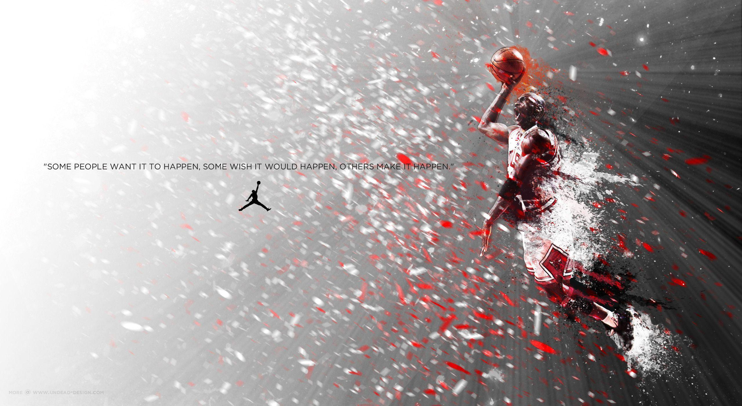 michael jordan wallpapers quotes