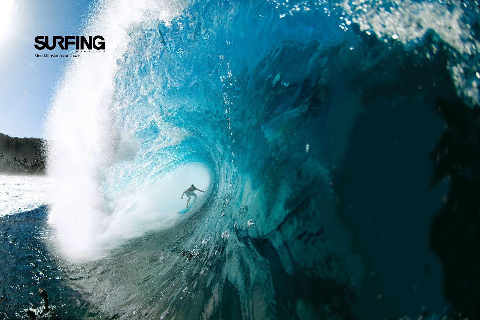 surfing wallpaper full hd - photo #20
