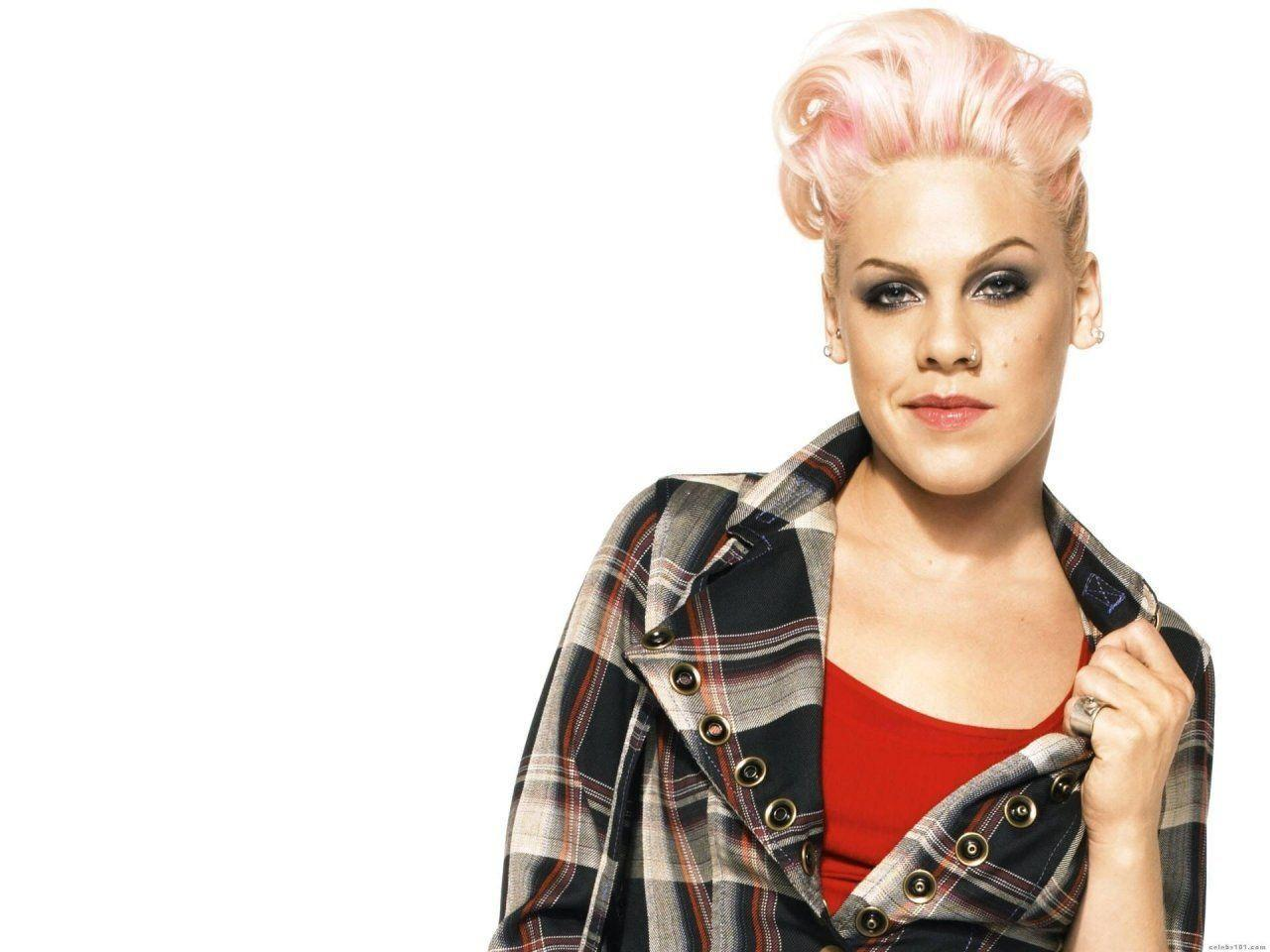 pink singer wallpapers wallpaper cave