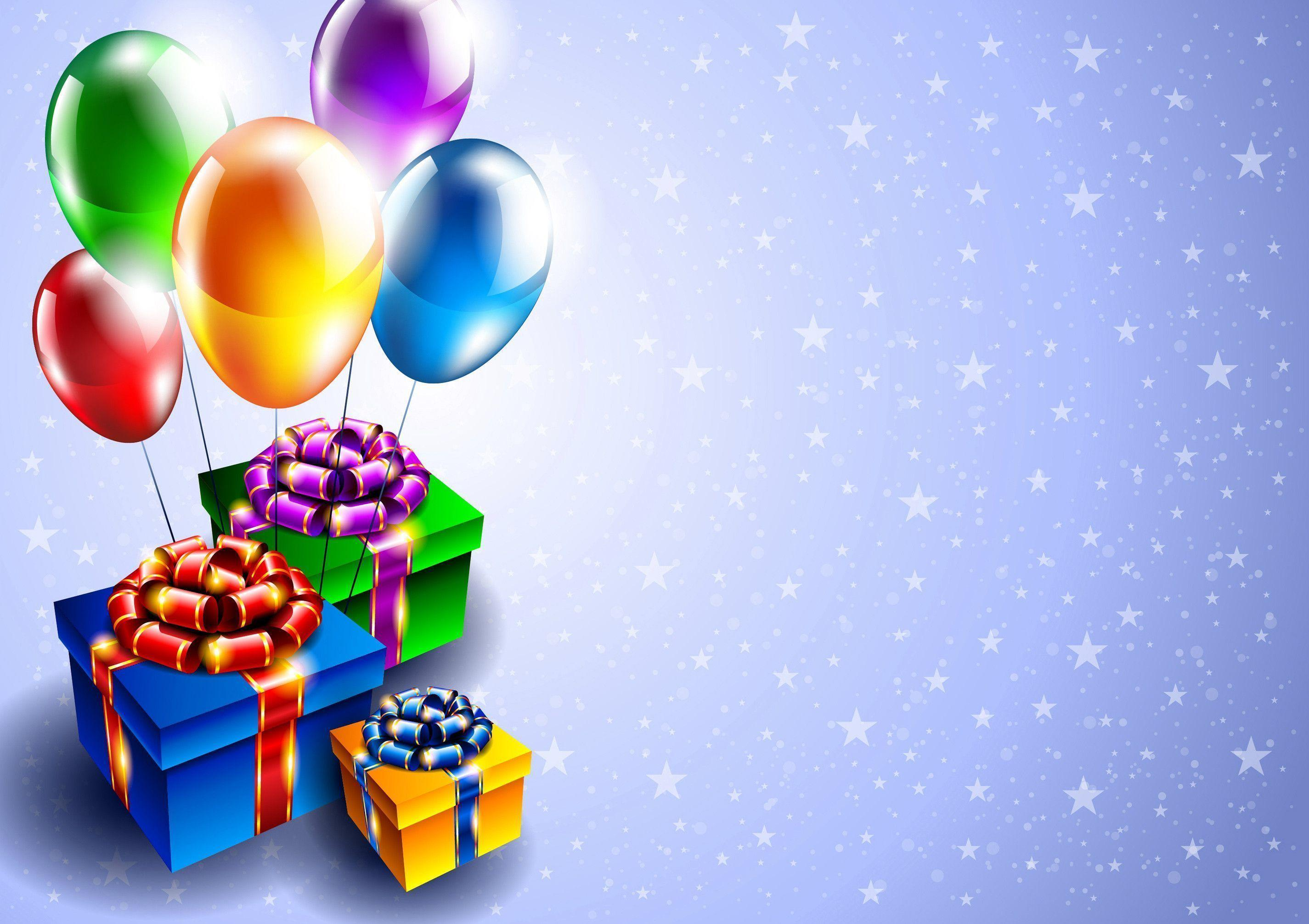 birthday wallpaper download for - photo #10
