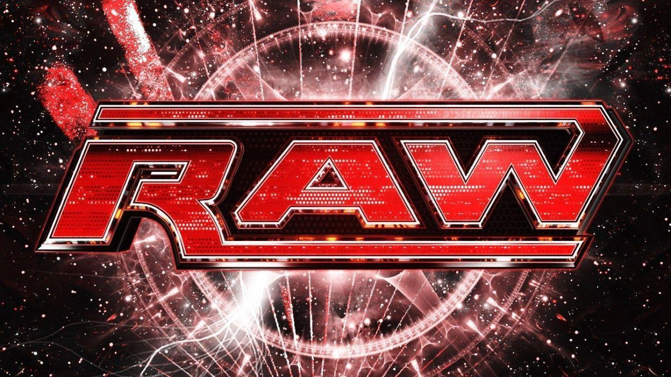 Wwe raw wallpapers wallpaper cave - Monday night raw images ...