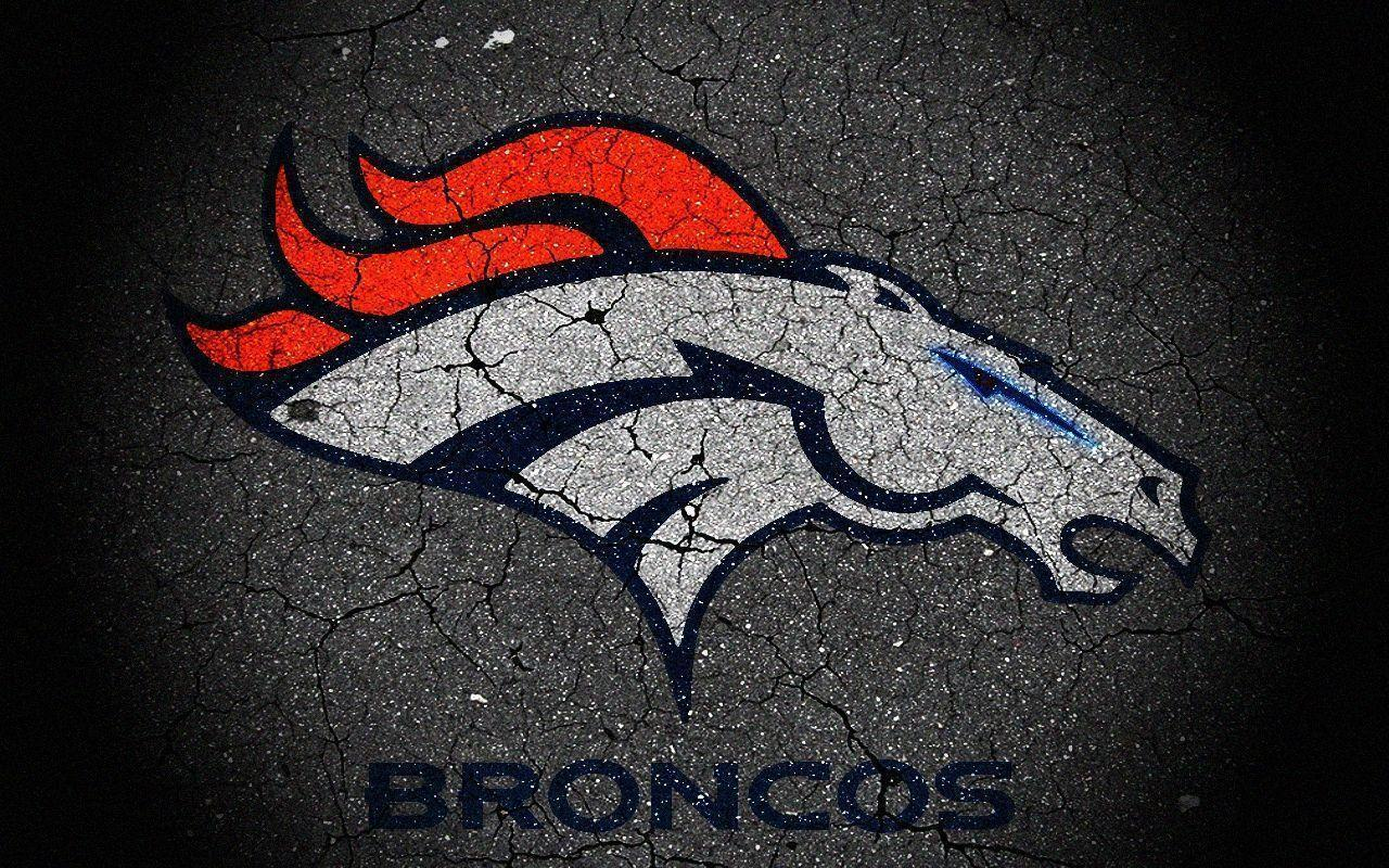 Denver Broncos Hd Wallpapers