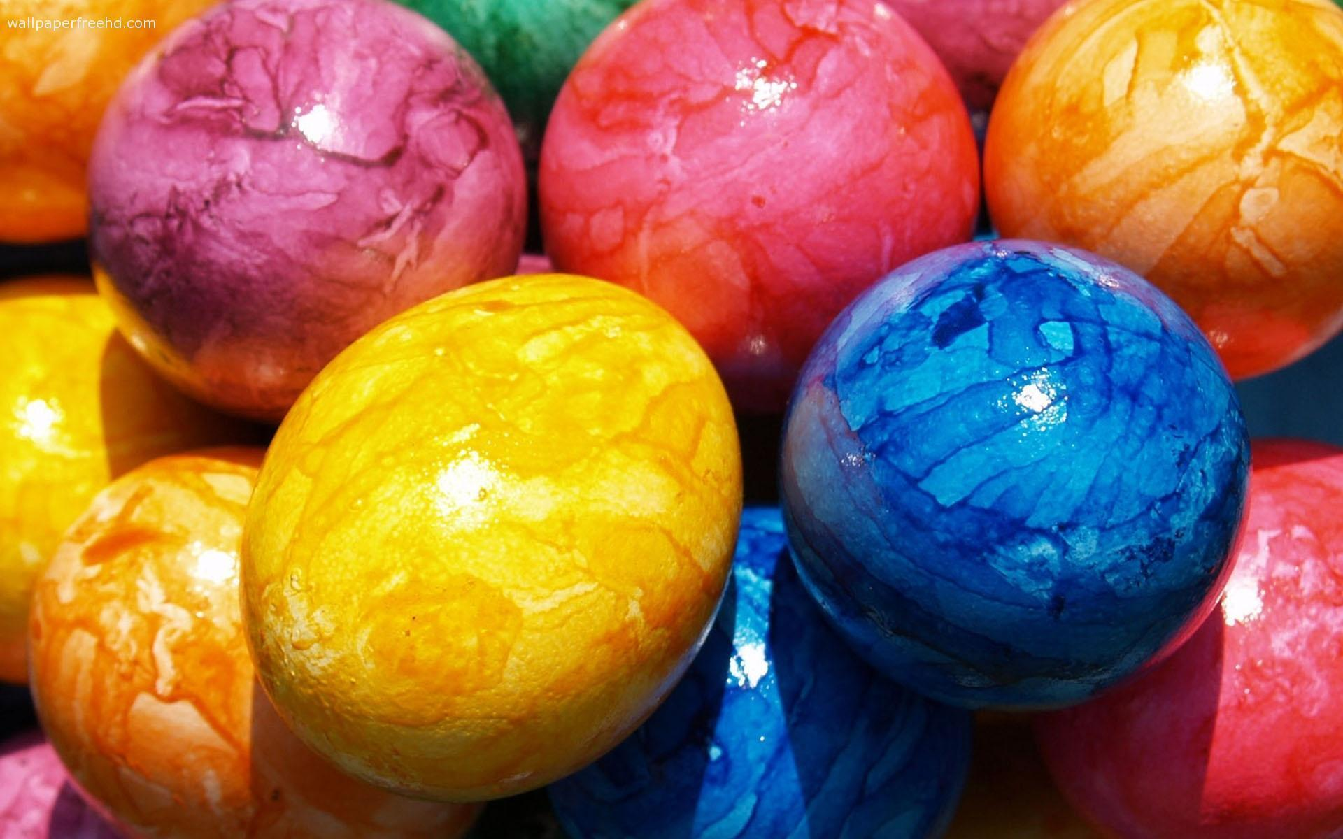 Colored wallpapers wallpaper cave easter wallpapers eggs wallpaper 817350 voltagebd Images