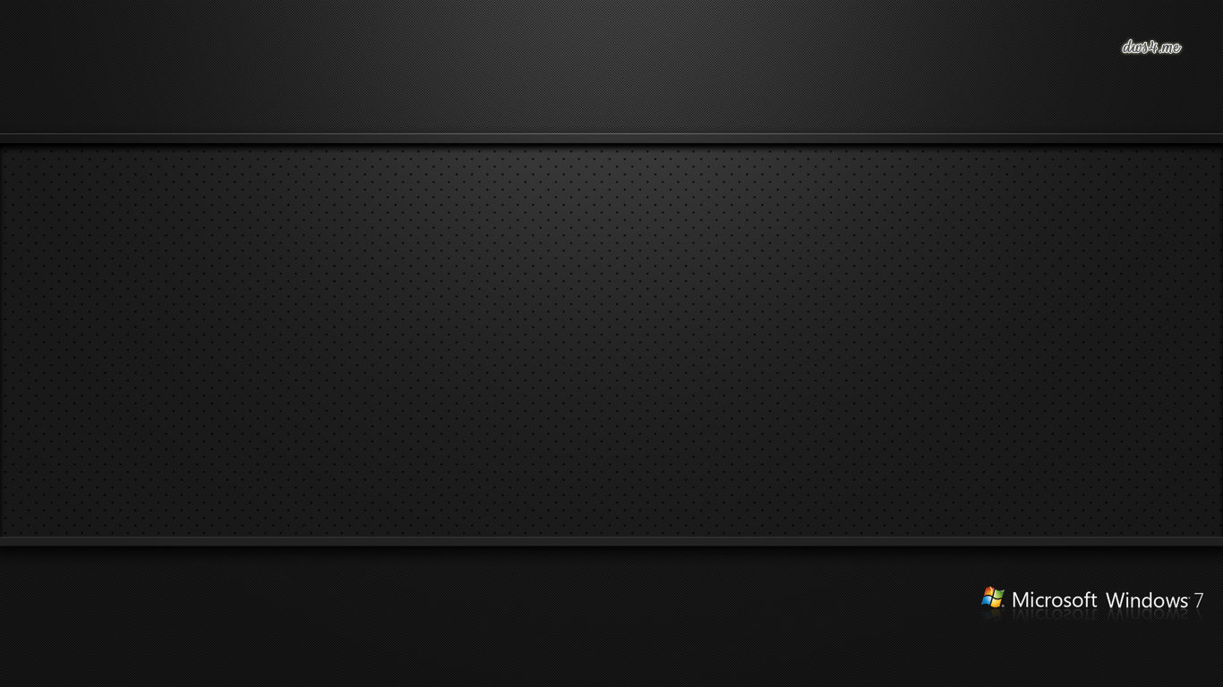 Microsoft Wallpaper Backgrounds - Wallpaper Cave
