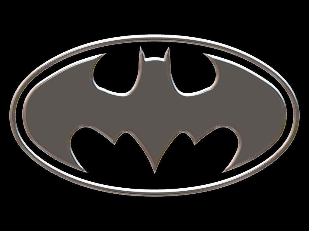 Wallpapers Batman Logo Wallpaper Cave