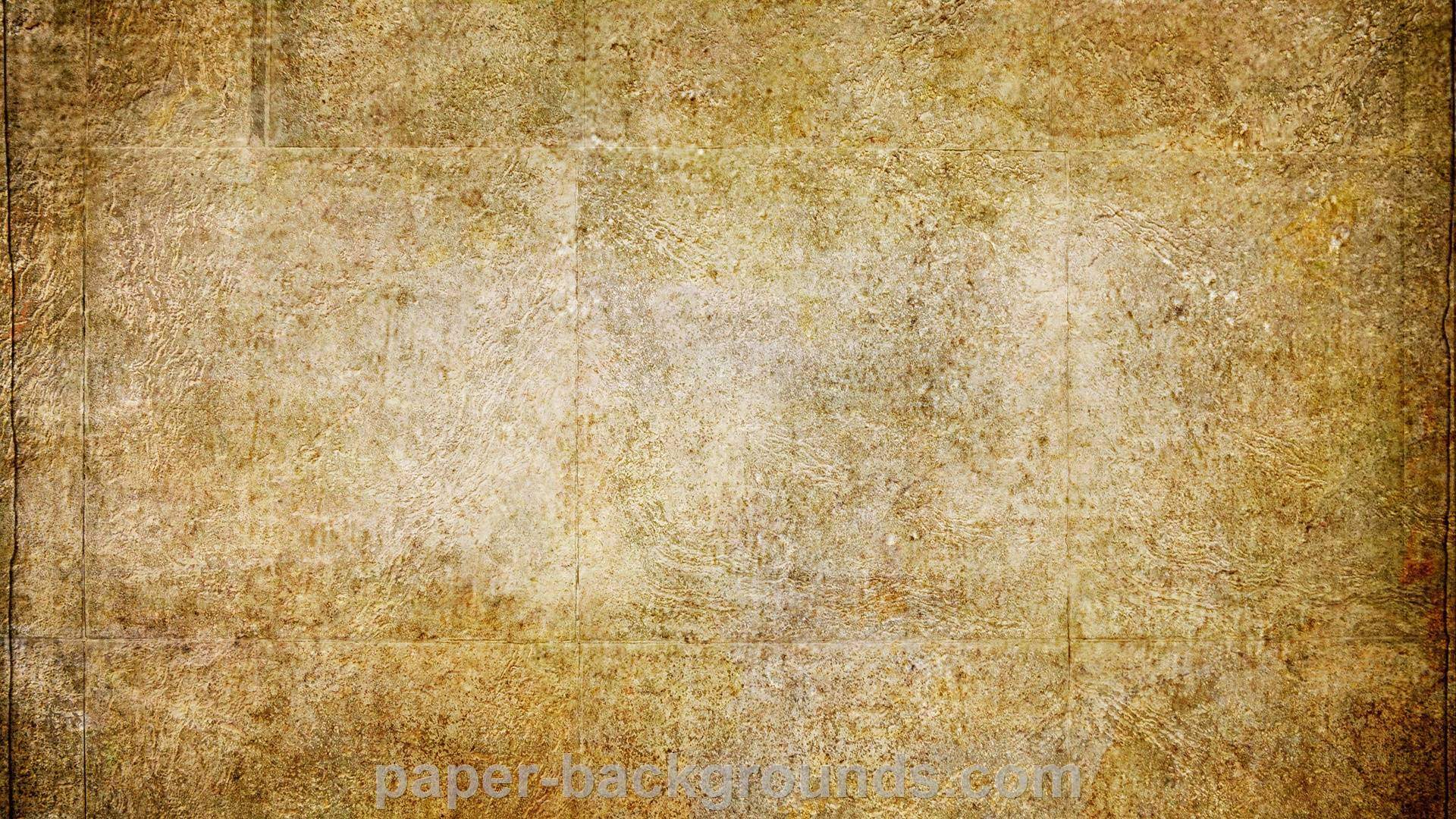 Old Paper Texture Large HD Wallpapers Textures...