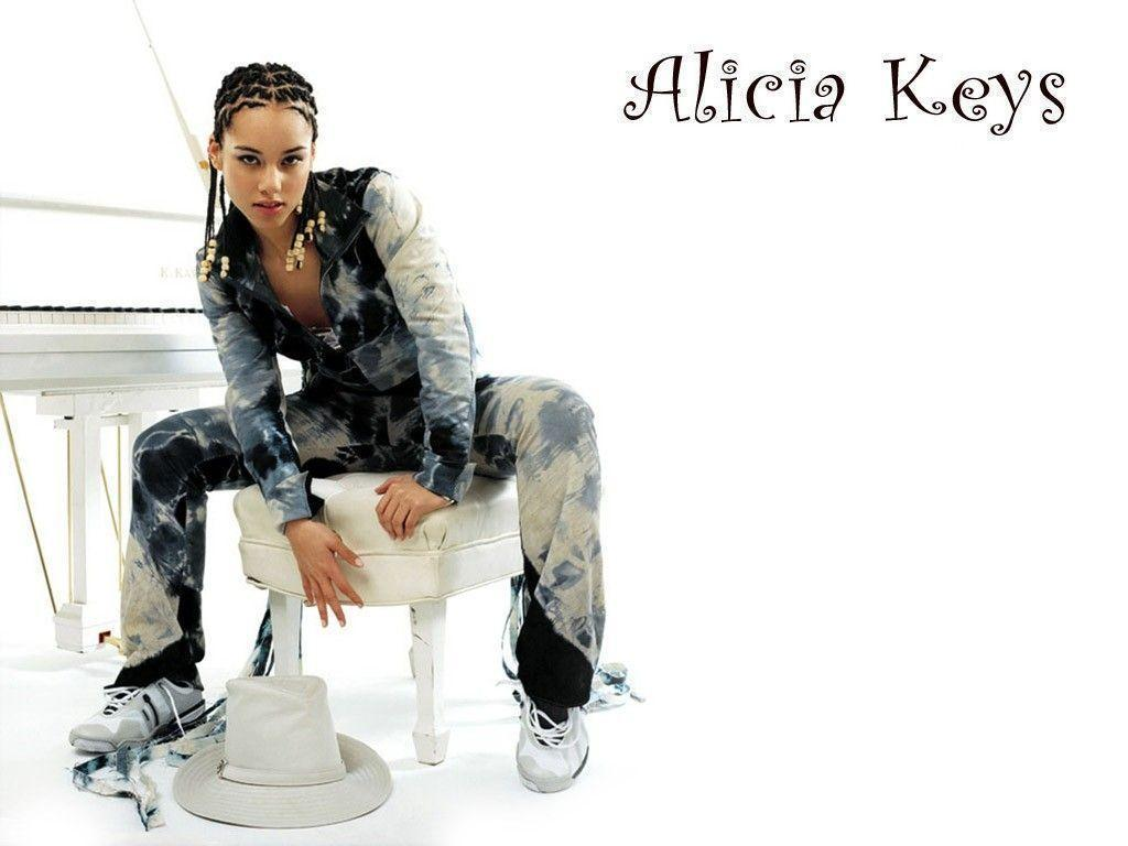 Alicia Keys Latest HD Wallpaper 2013-14 | World HD Wallpapers