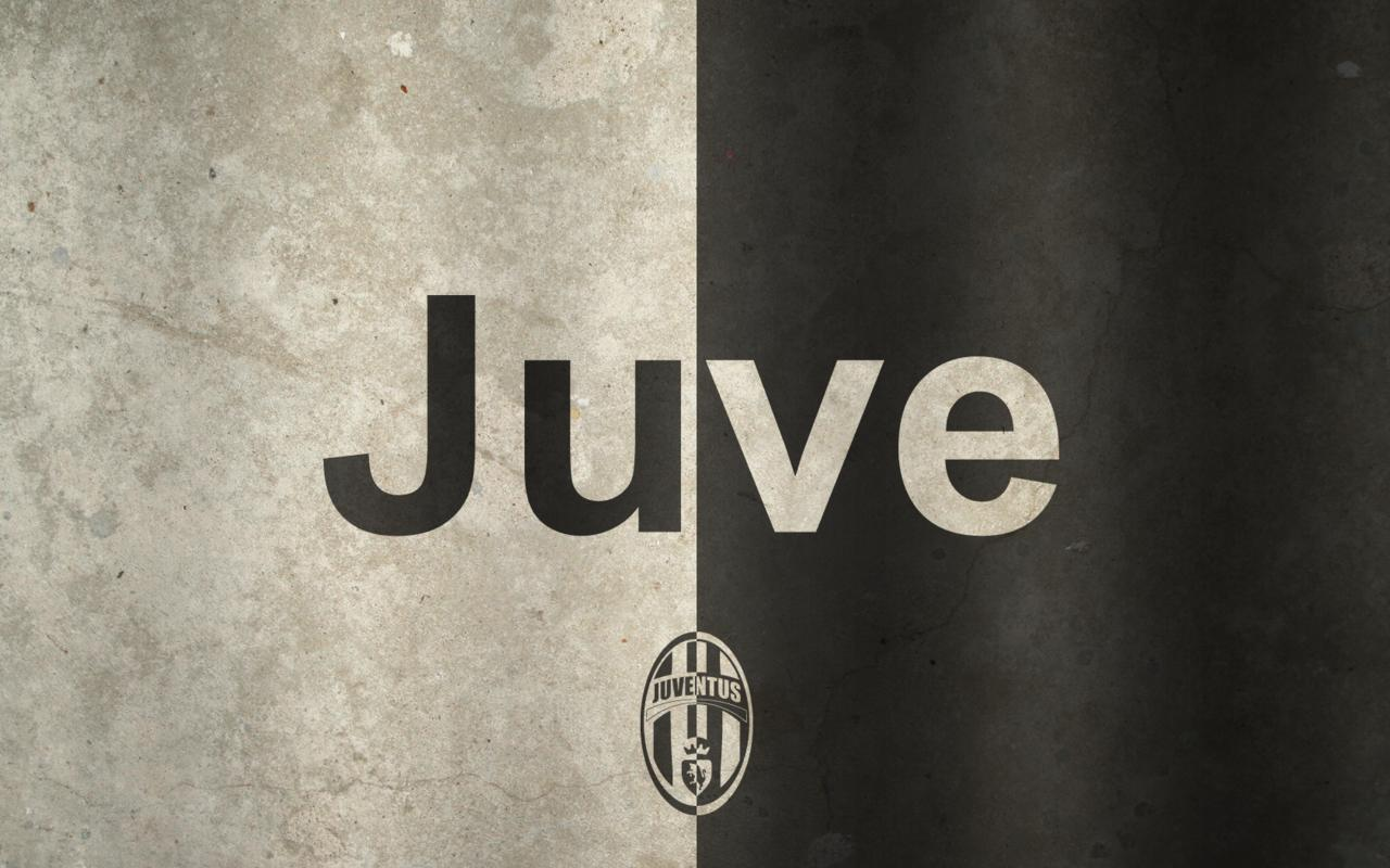 Juventus Wallpapers by Nucleo1991