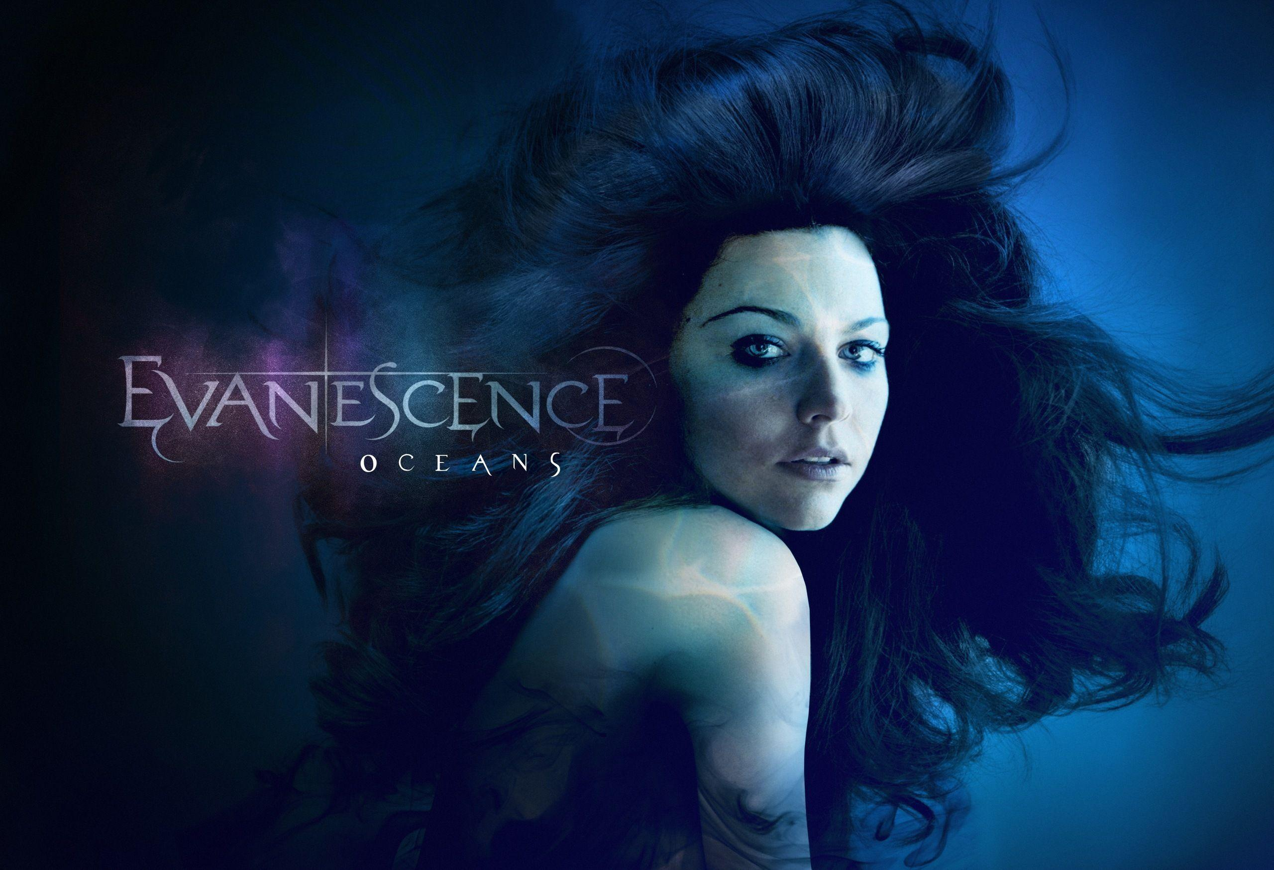 download wallpaper 1920x1080 evanescence - photo #2