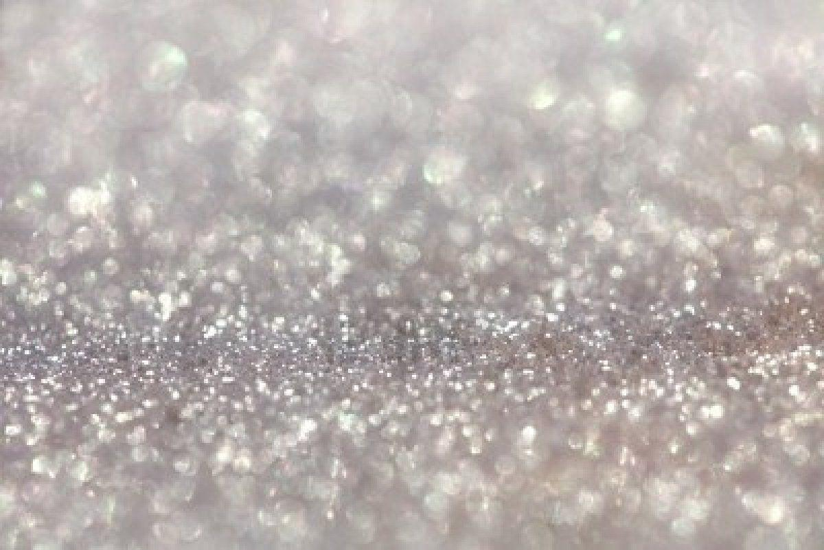 jewelry glitter wallpaper - photo #25