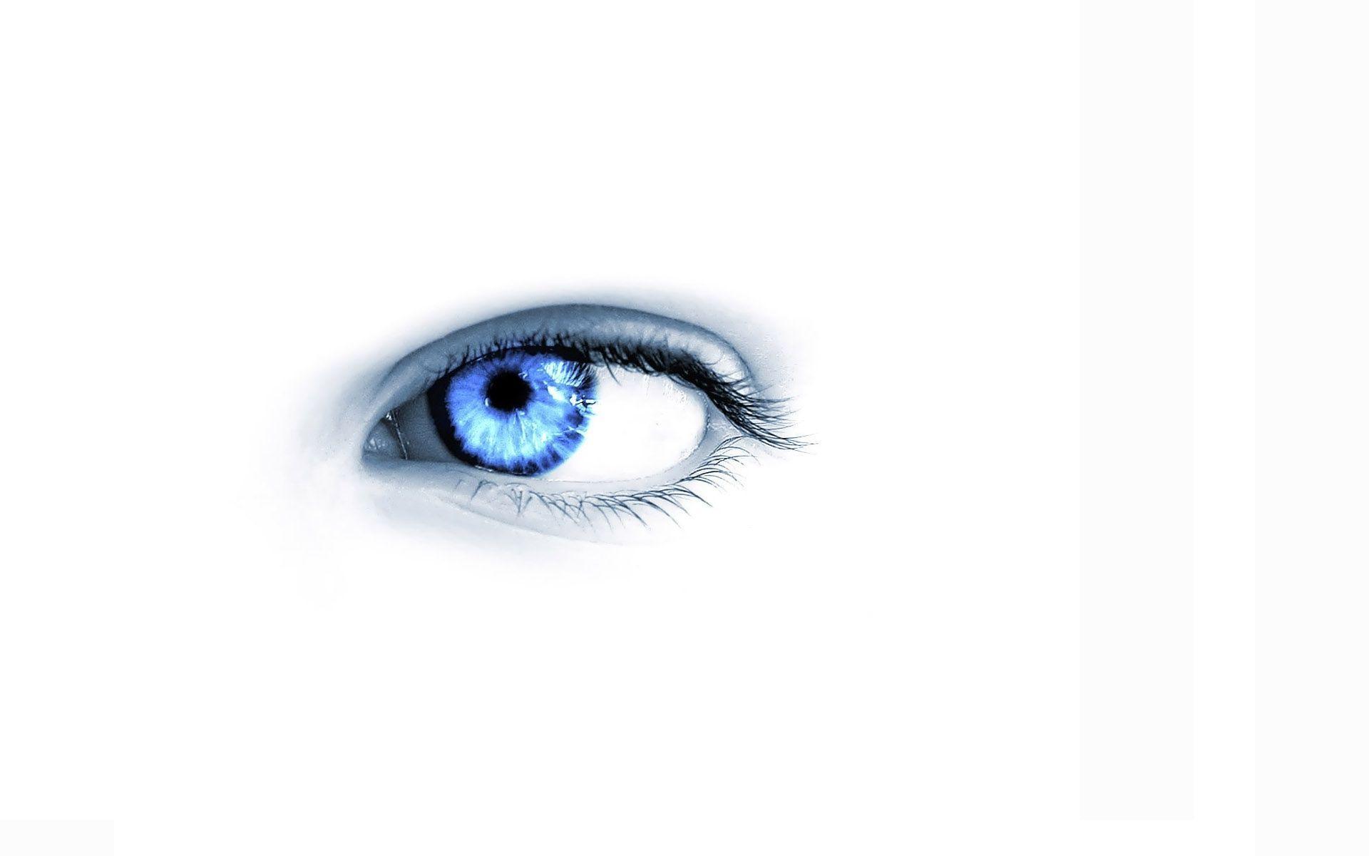 blue eyes wallpaper 2048x1152 - photo #13