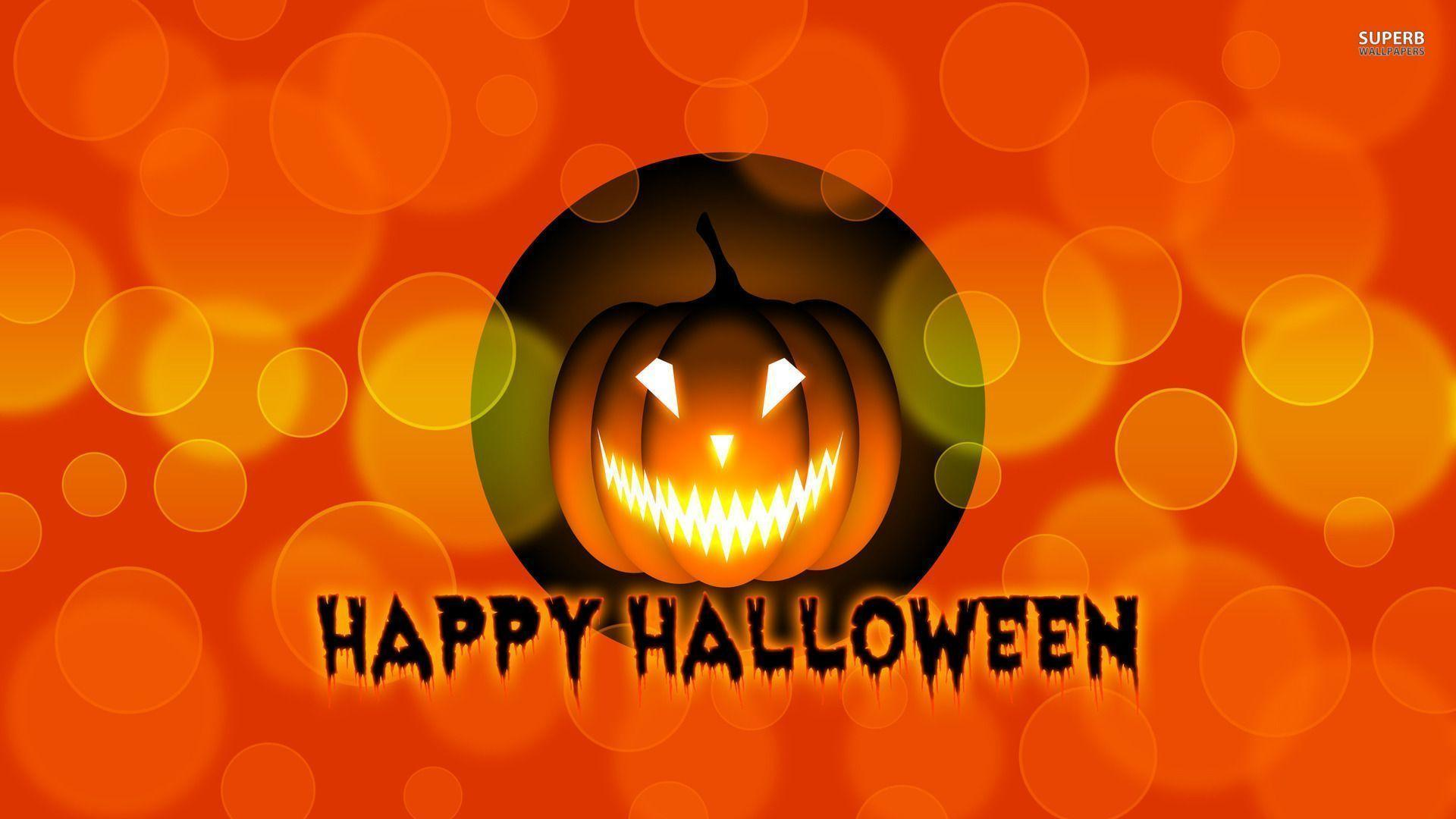 happy halloween wallpapers - photo #23