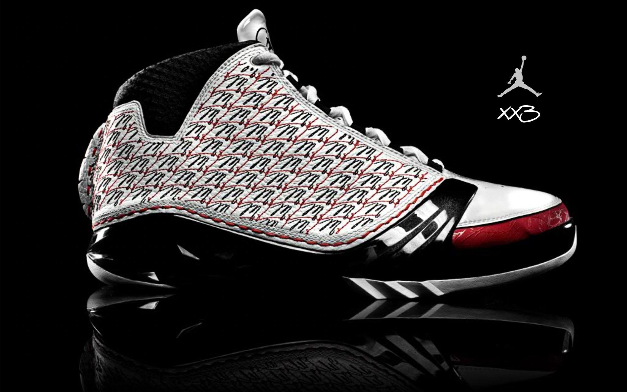 Jordan Military Shoes