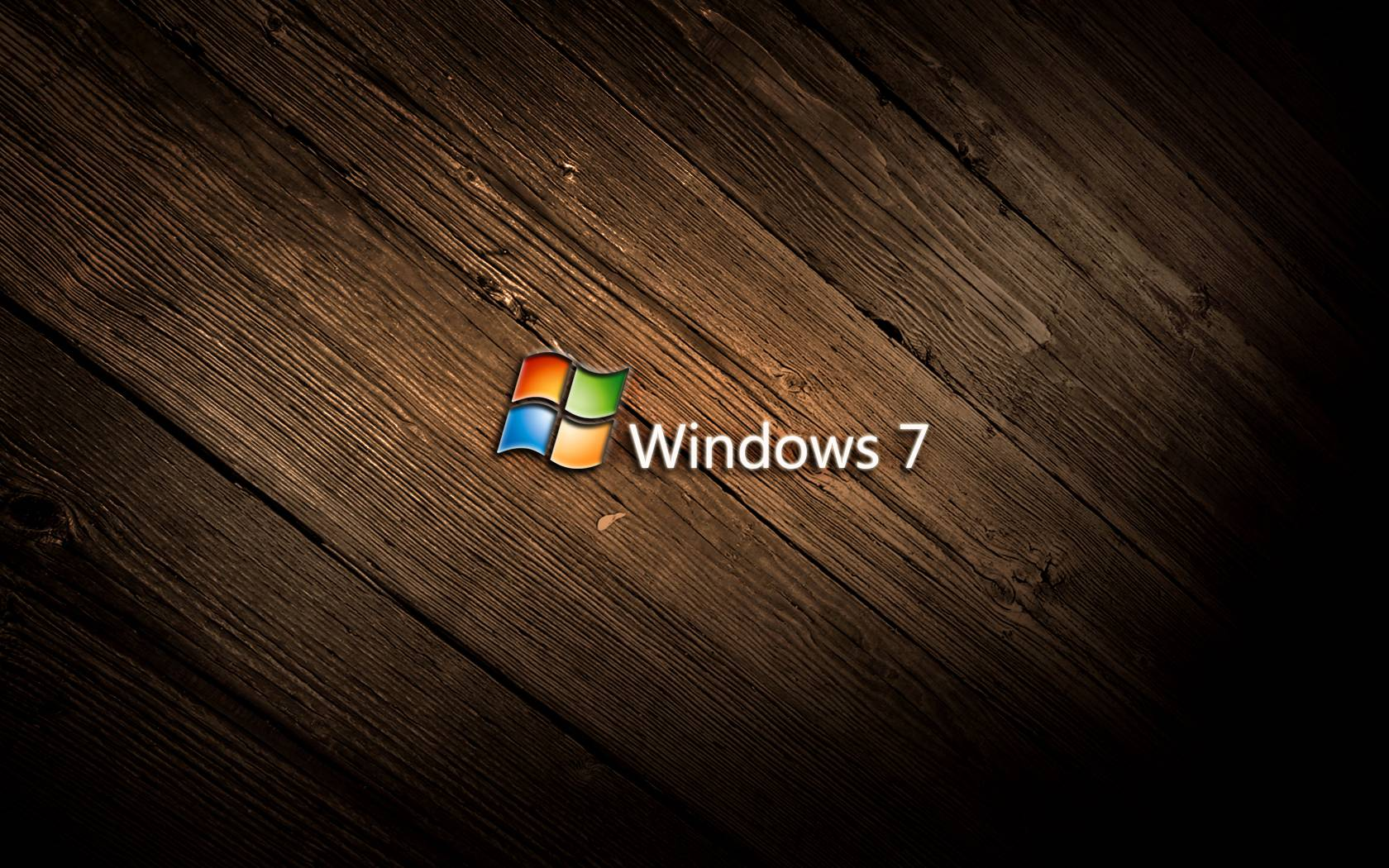 Download 26 Cool Windows 7 Wallpapers HD