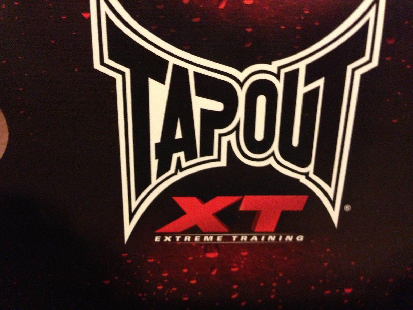 tapout wallpaper for facebook - photo #12