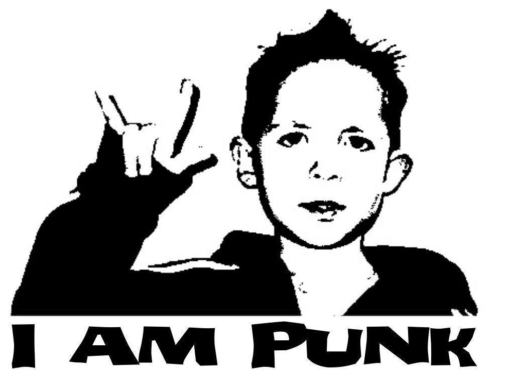 I_Am_Punk.jpg