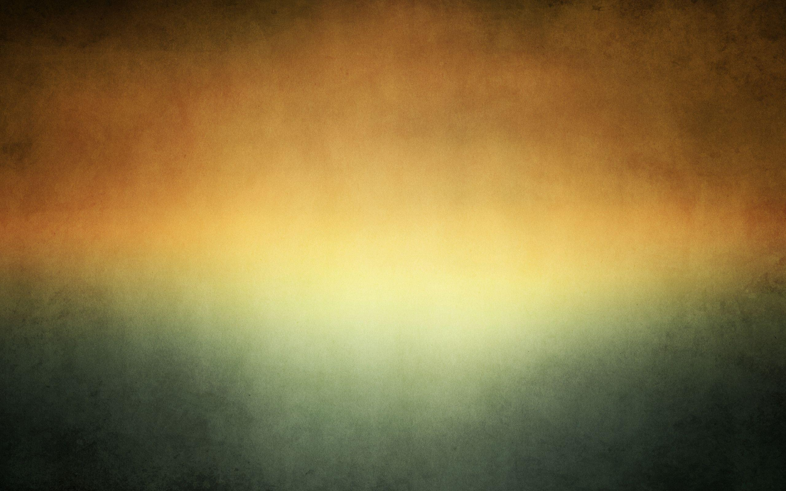 backgrounds wallpaper wallpapers grunge - photo #26