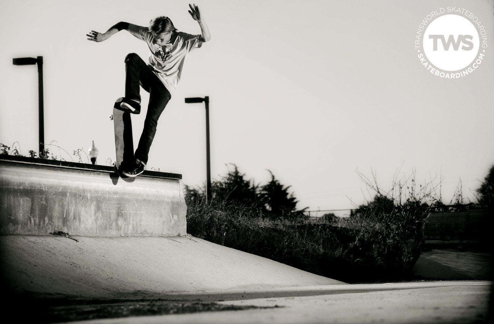 skateboarding wallpapers wallpaper cave