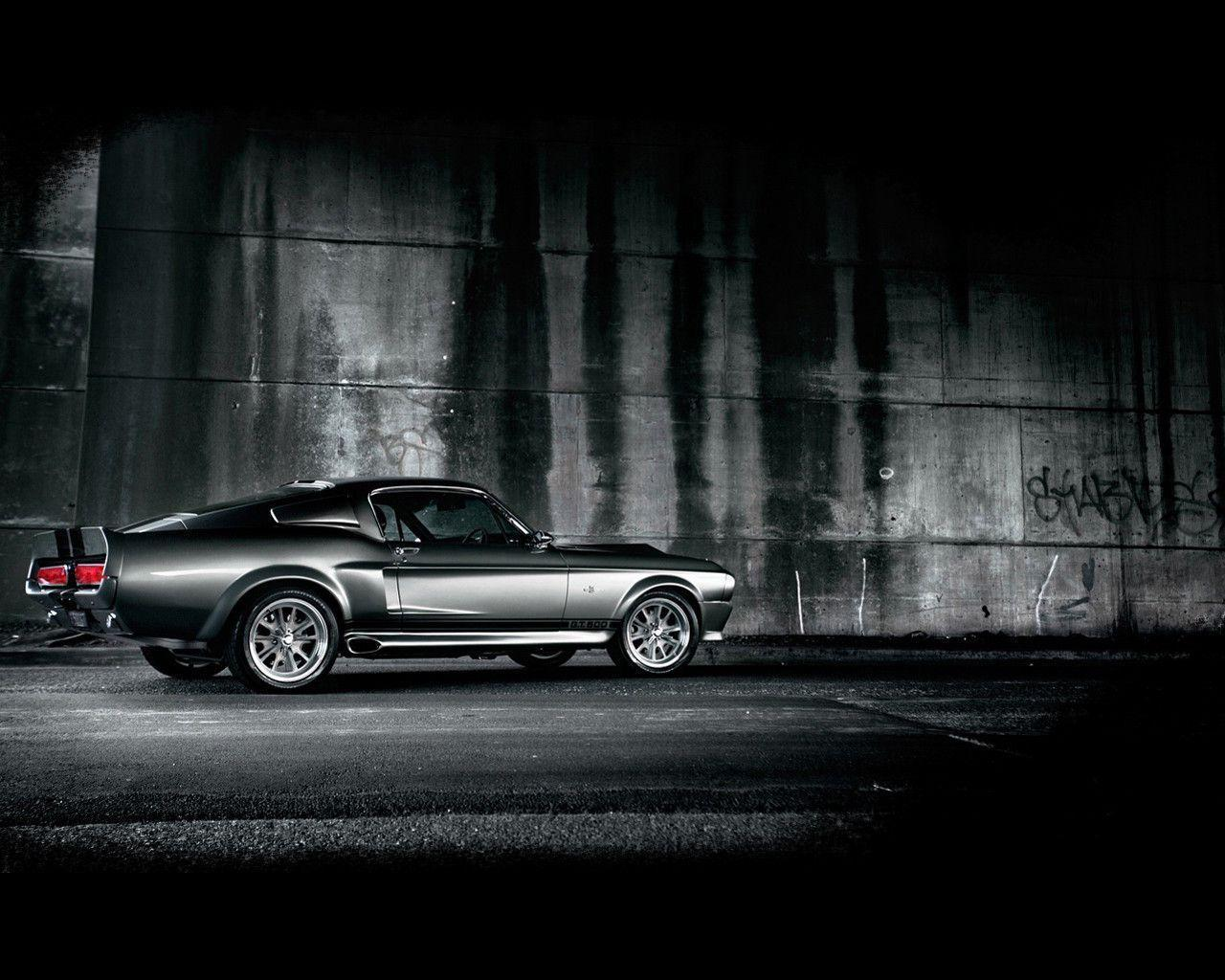 Mustang Gt 0 60 >> 67 Mustang Wallpapers - Wallpaper Cave