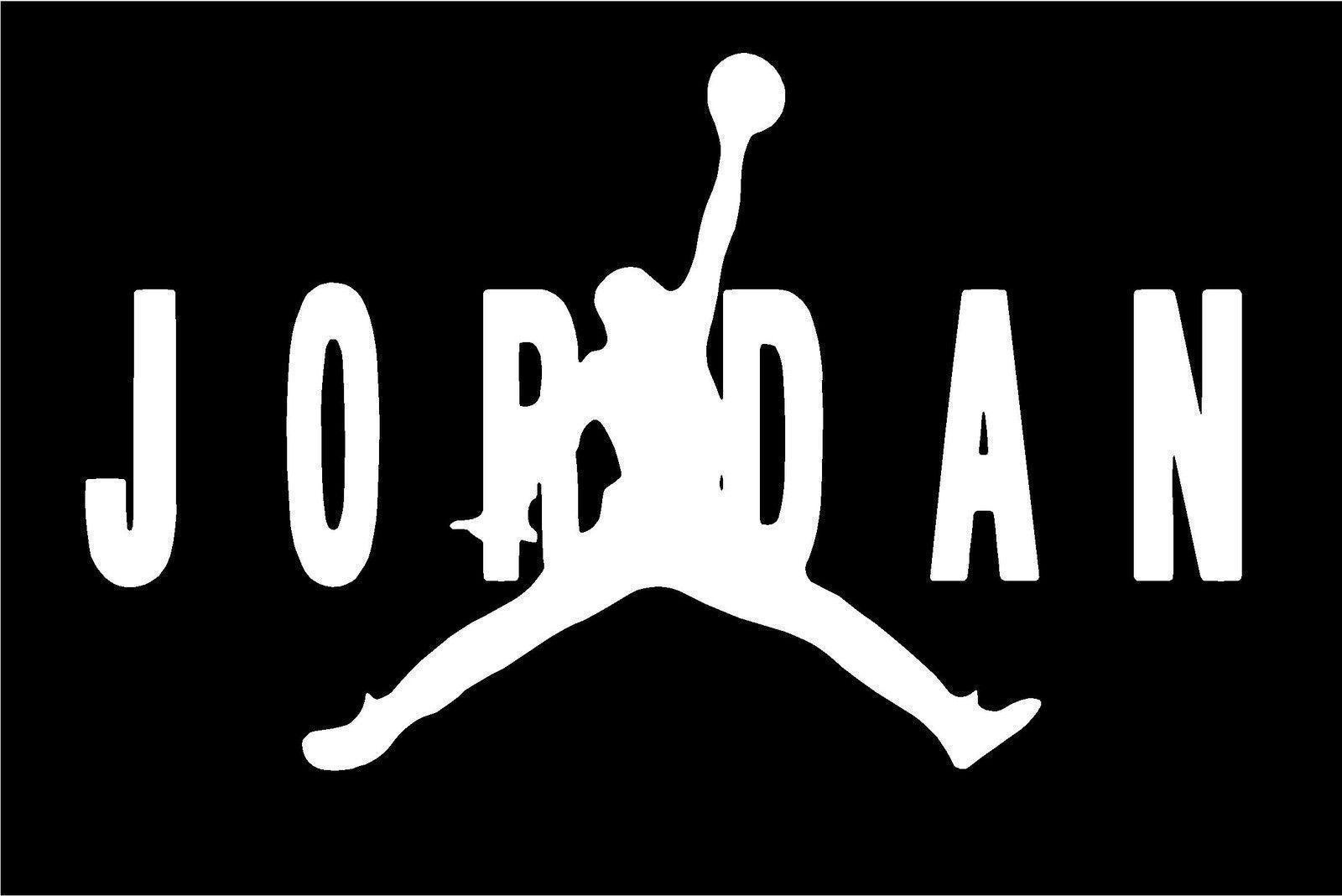 98ba3abb2726 Nike Air Jordan 4 Gs Military Blue Size