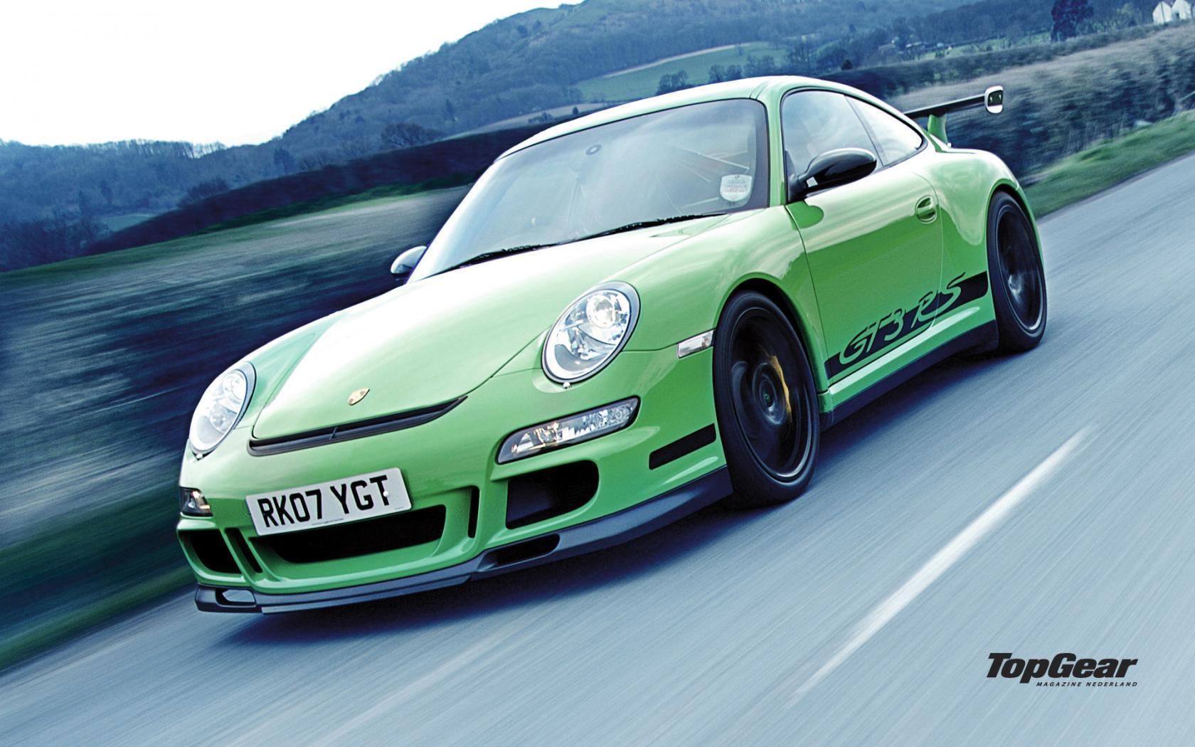 porsche 911 gt3 rs wallpapers wallpaper cave. Black Bedroom Furniture Sets. Home Design Ideas