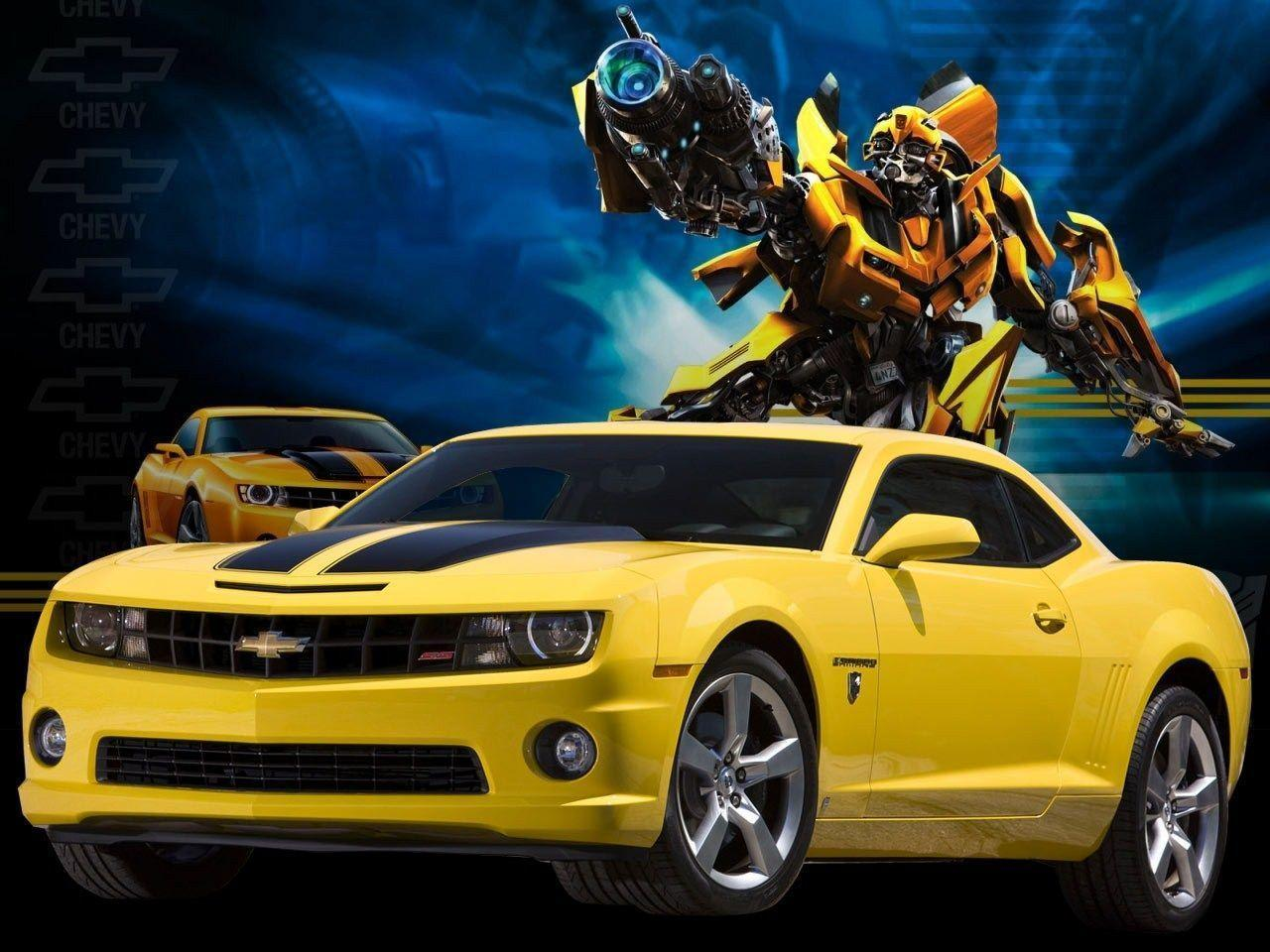 Bumblebee 2015 Wallpapers Hd Wallpaper Cave HD Wallpapers Download Free Images Wallpaper [1000image.com]