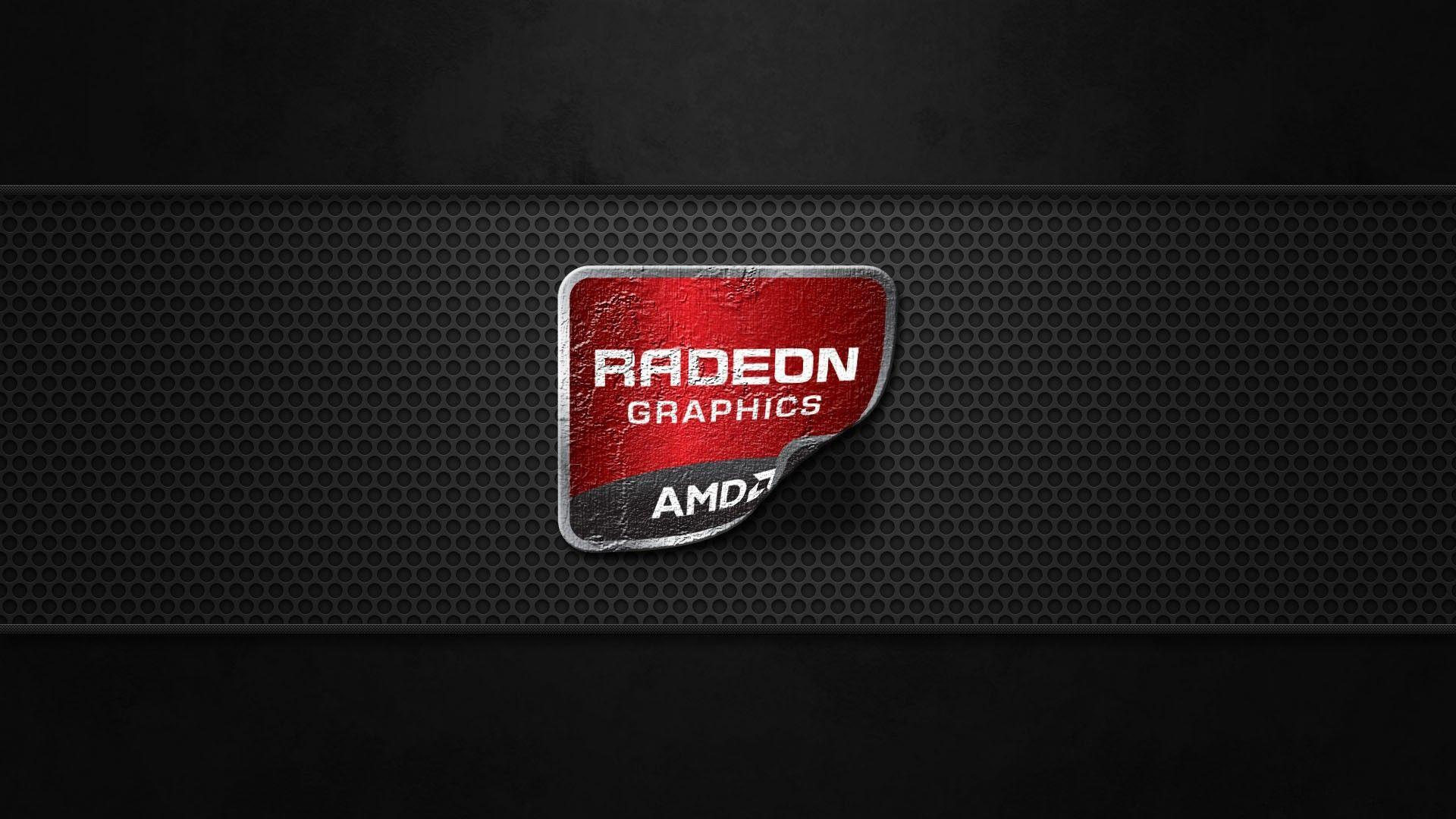 amd radeon wallpapers hd - photo #7