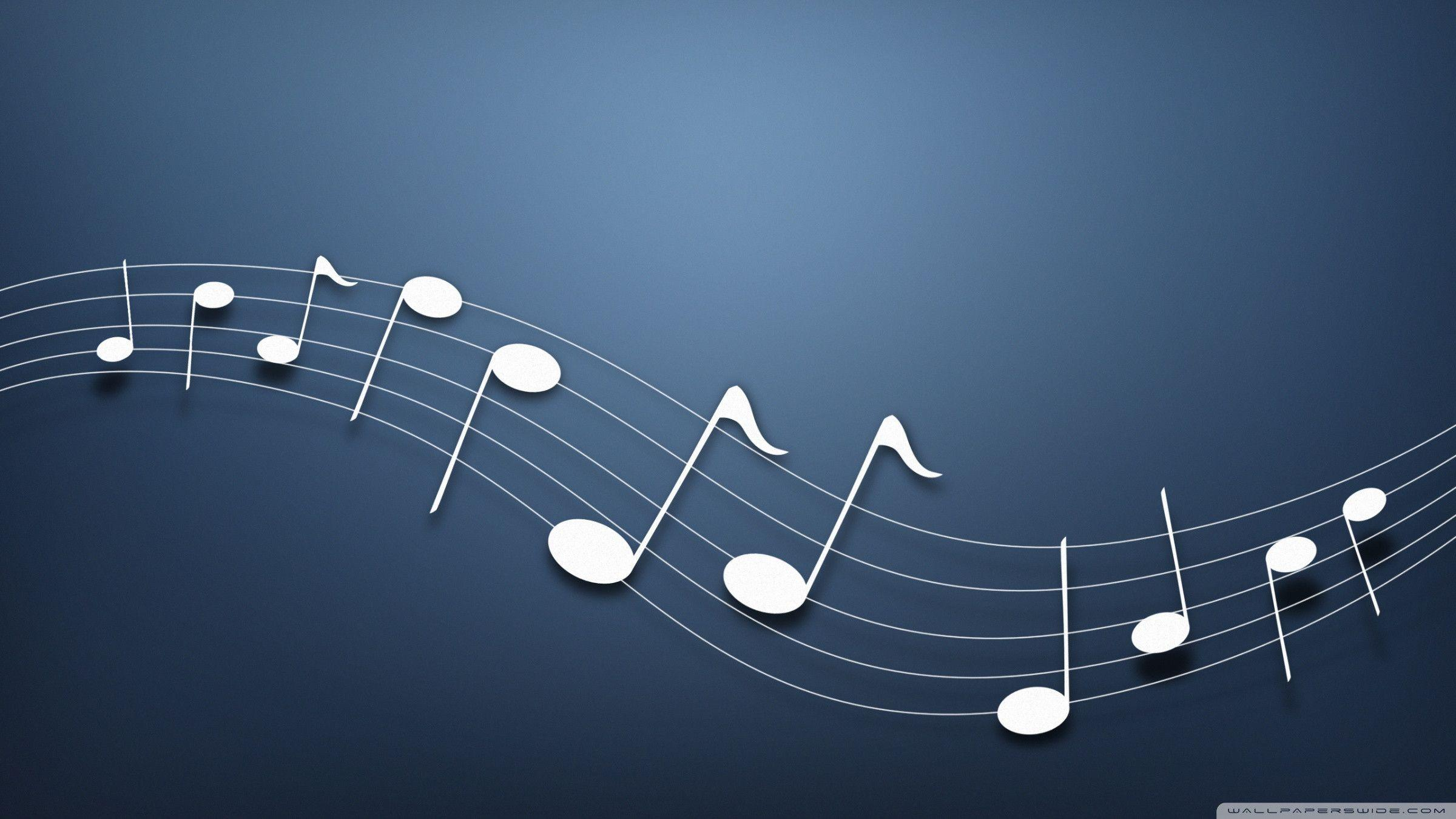 Music Note Backgrounds Hd Widescreen 10 HD Wallpapers