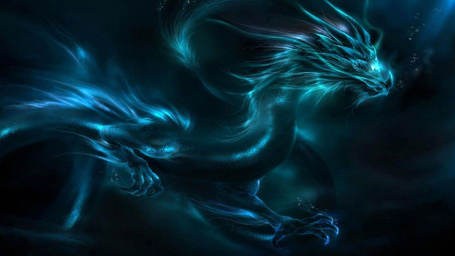 Hd wallpaper wap - Dragon Wallpapers Best Wallpapers