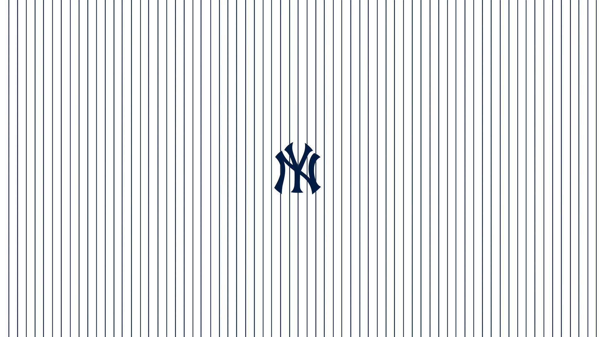 New York Yankees Wallpapers #