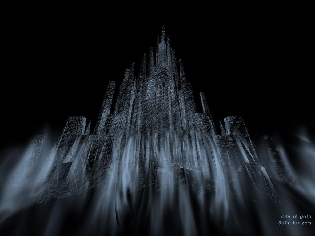 Gothic Vampire Backgrounds Goth Backgrounds - Wal...